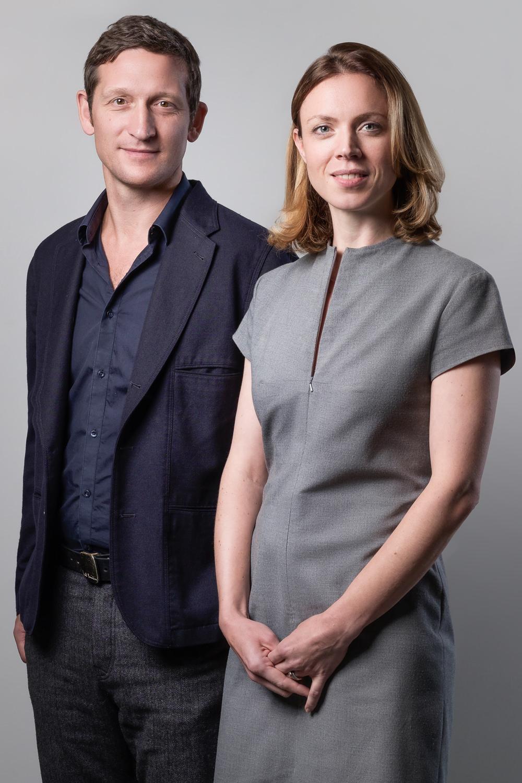 mark-hadden-amsterdam-london-headshot-business-portrait-zakelijk-portret-portretfotografie-fotoshoot-gort-scott-197.jpg