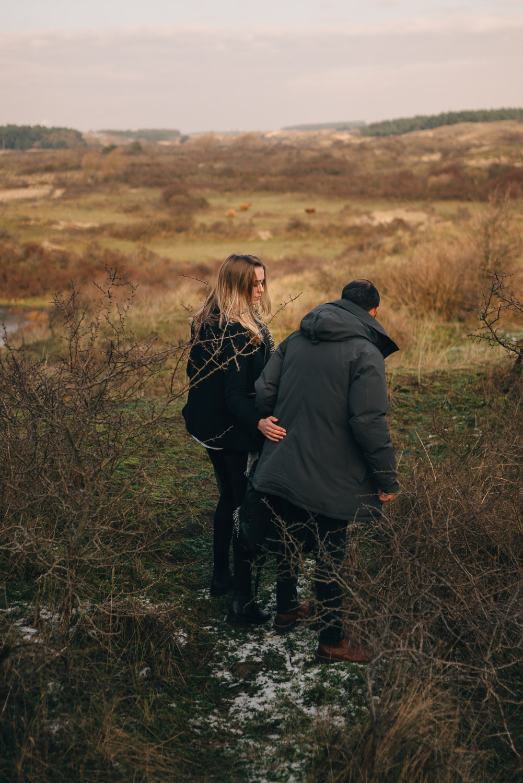 bruidsfotografie-loveshoot-mark-hadden-amsterdam-rotterdam-utrecht-wedding-photographer-Julia & Birkan-084.jpg