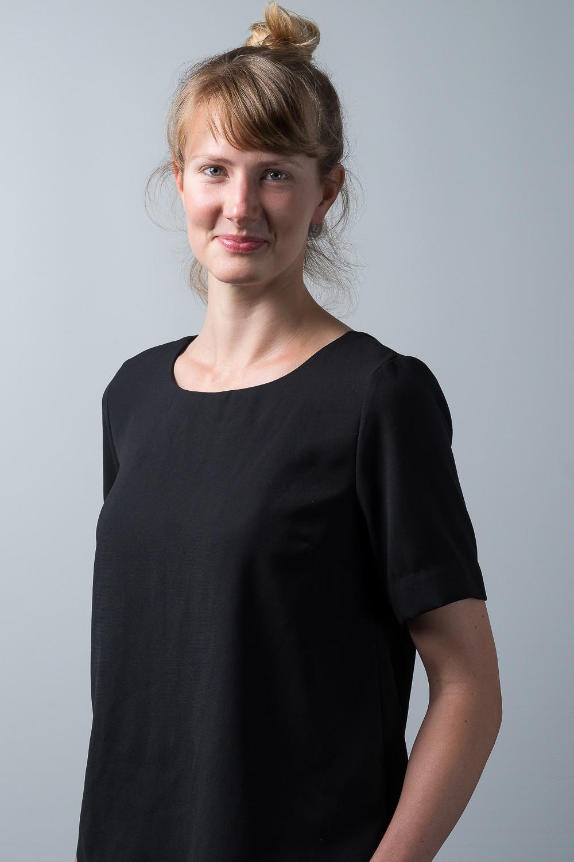 zakelijk-portret-portretfotografie-fotoshoot-mark-hadden-amsterdam-headshot-business-portrait-377.jpg