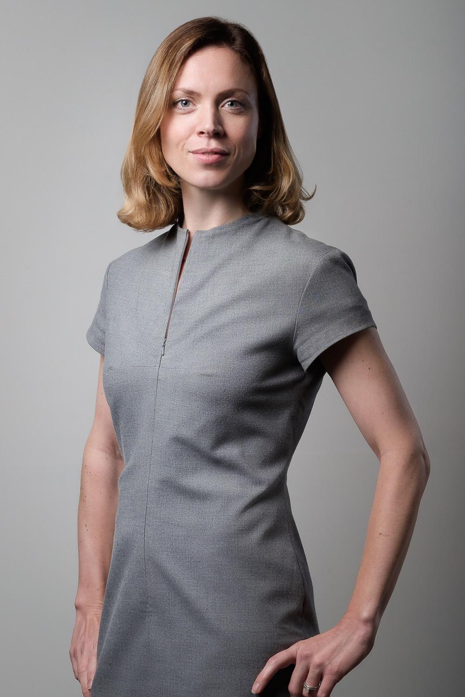 zakelijk-portret-portretfotografie-fotoshoot-mark-hadden-amsterdam-headshot-business-portrait-401.jpg