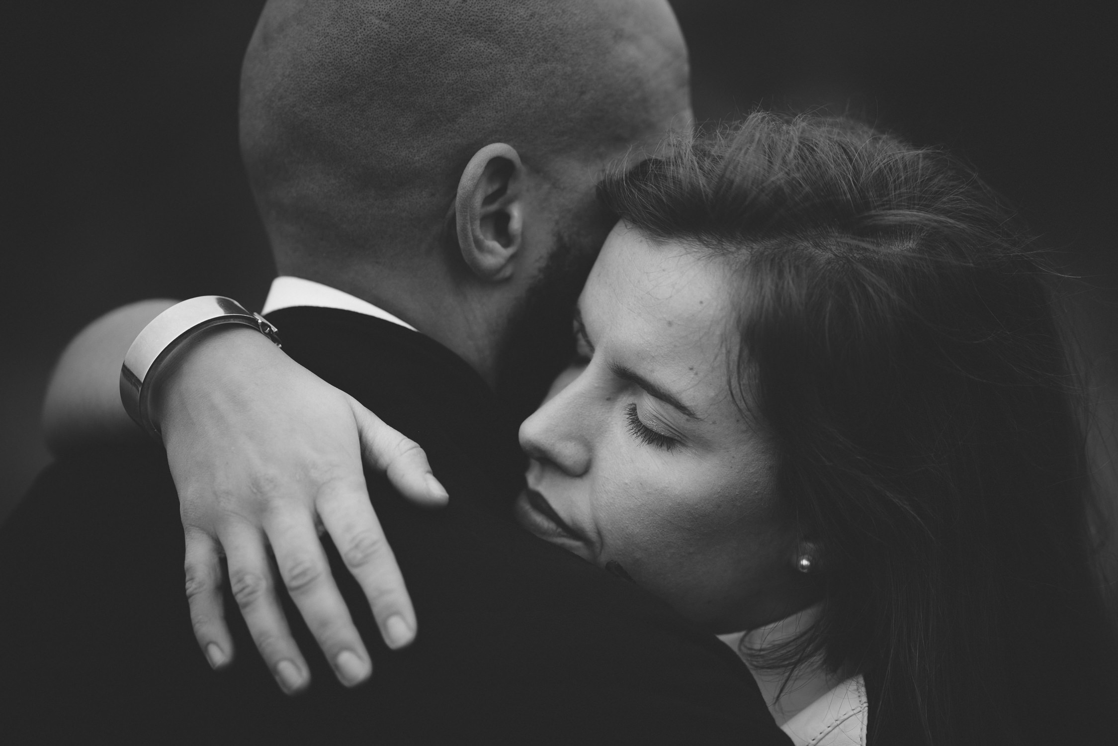 bruidsfotografie-loveshoot-amsterdam-rotterdam-utrecht-mark-hadden-wedding-photographer-bianca-rutger-181-2.jpg