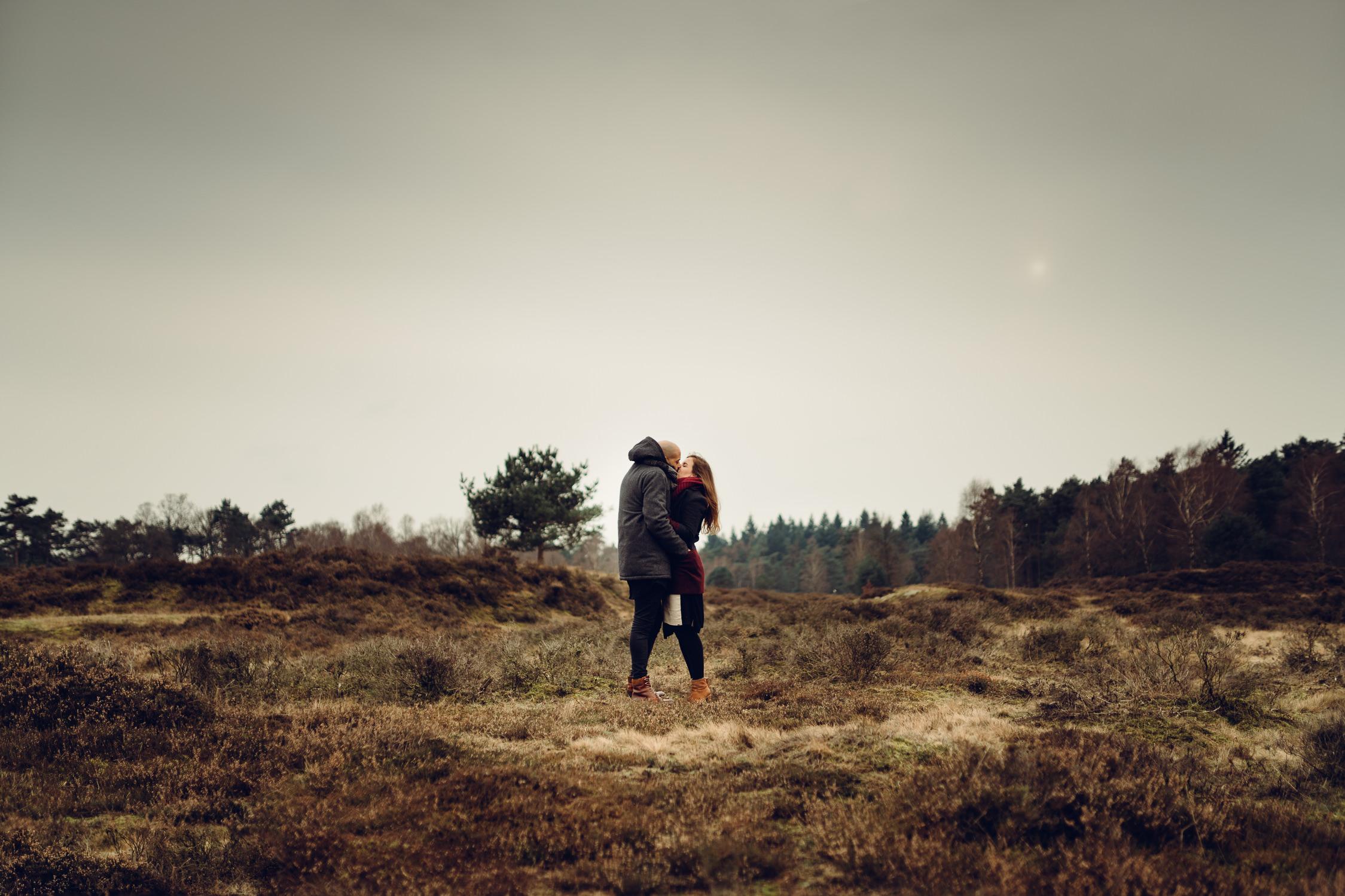 bruidsfotografie-loveshoot-amsterdam-rotterdam-utrecht-mark-hadden-wedding-photographer-bianca-rutger-242.jpg