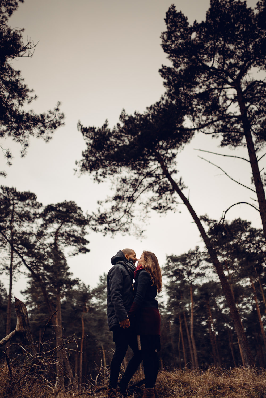 bruidsfotografie-loveshoot-amsterdam-rotterdam-utrecht-mark-hadden-wedding-photographer-bianca-rutger-300.jpg