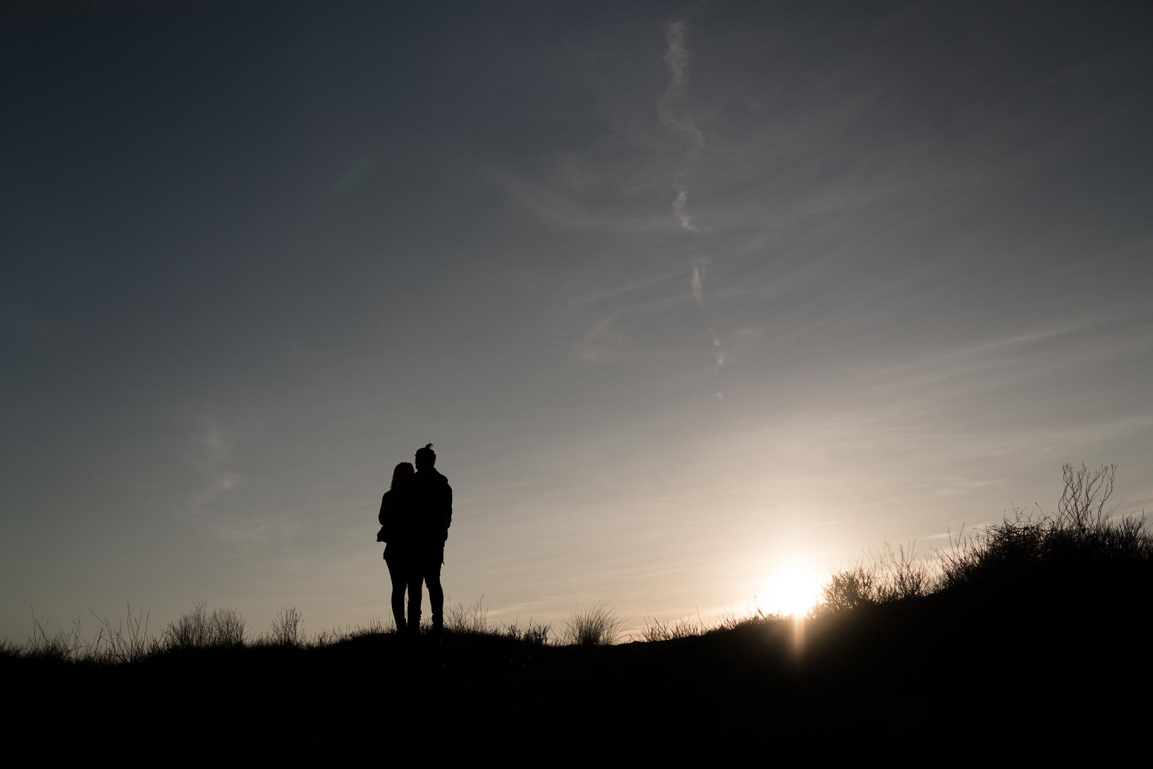 loveshoot amsterdam van bruidsfotograaf mark hadden