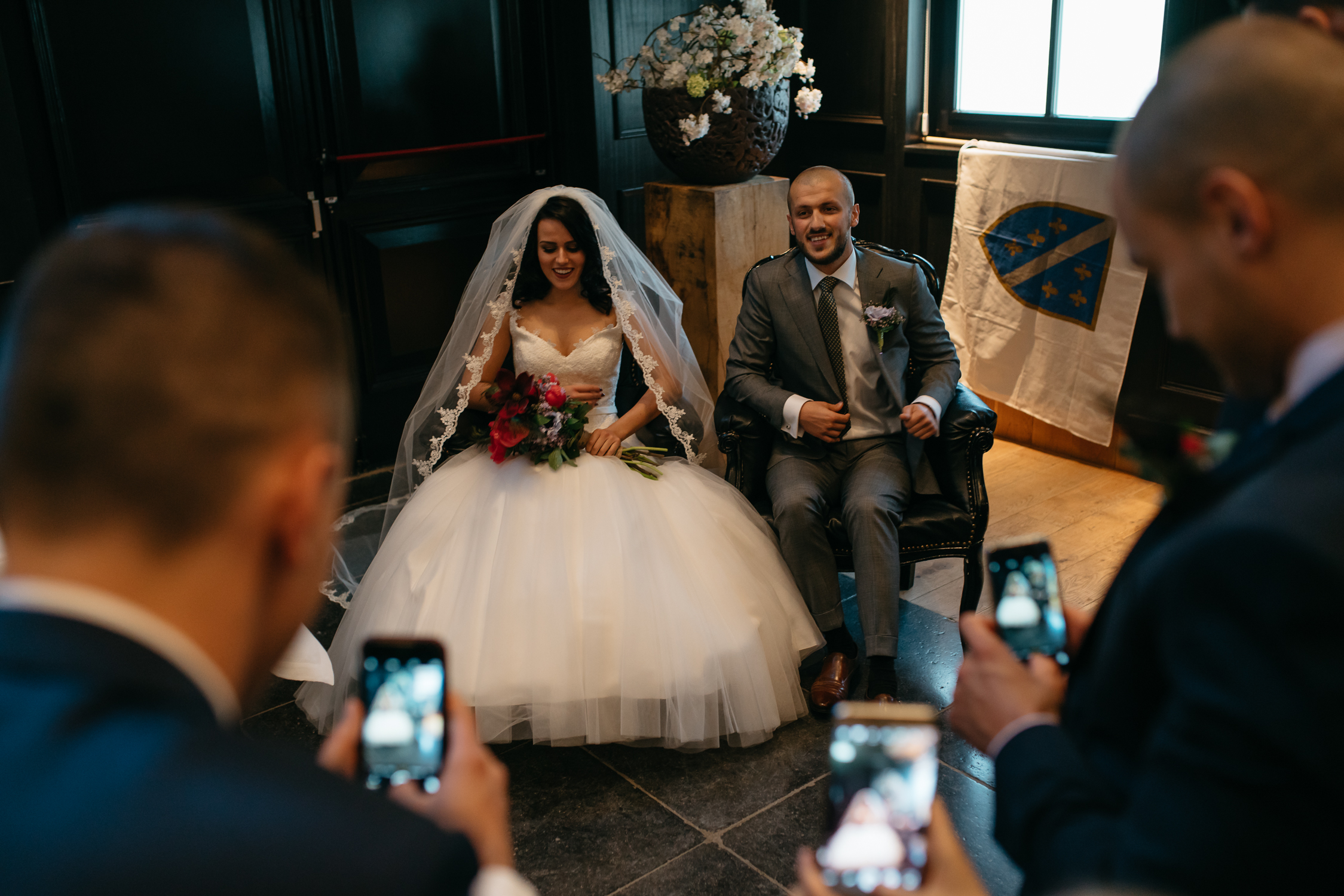 bruidsfotografie-bruidsfotograaf-mark-hadden-amsterdam-rotterdam-utrecht-wedding-photographer-Dado-Delila-106.jpg
