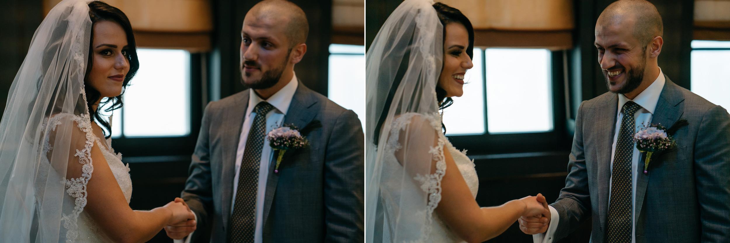 bruidsfotografie-bruidsfotograaf-mark-hadden-amsterdam-rotterdam-utrecht-wedding-photographer-Dado-Delila-118 copy.jpg