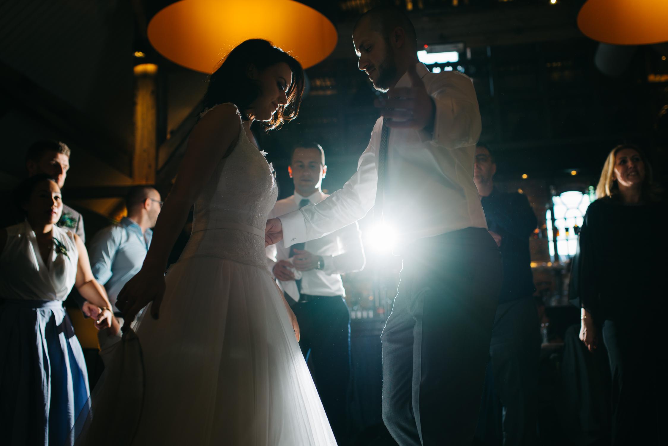 bruidsfotografie-bruidsfotograaf-mark-hadden-amsterdam-rotterdam-utrecht-wedding-photographer-Dado-Delila-464.jpg