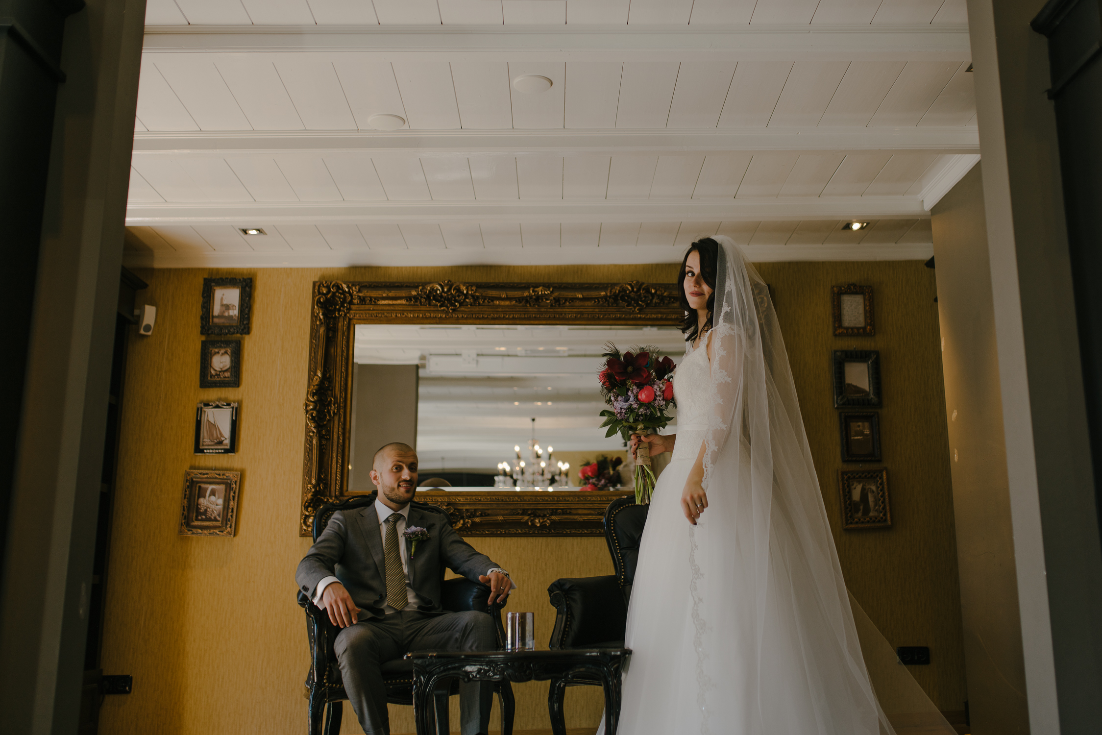 bruidsfotografie utrecht rotterdam amersfoort