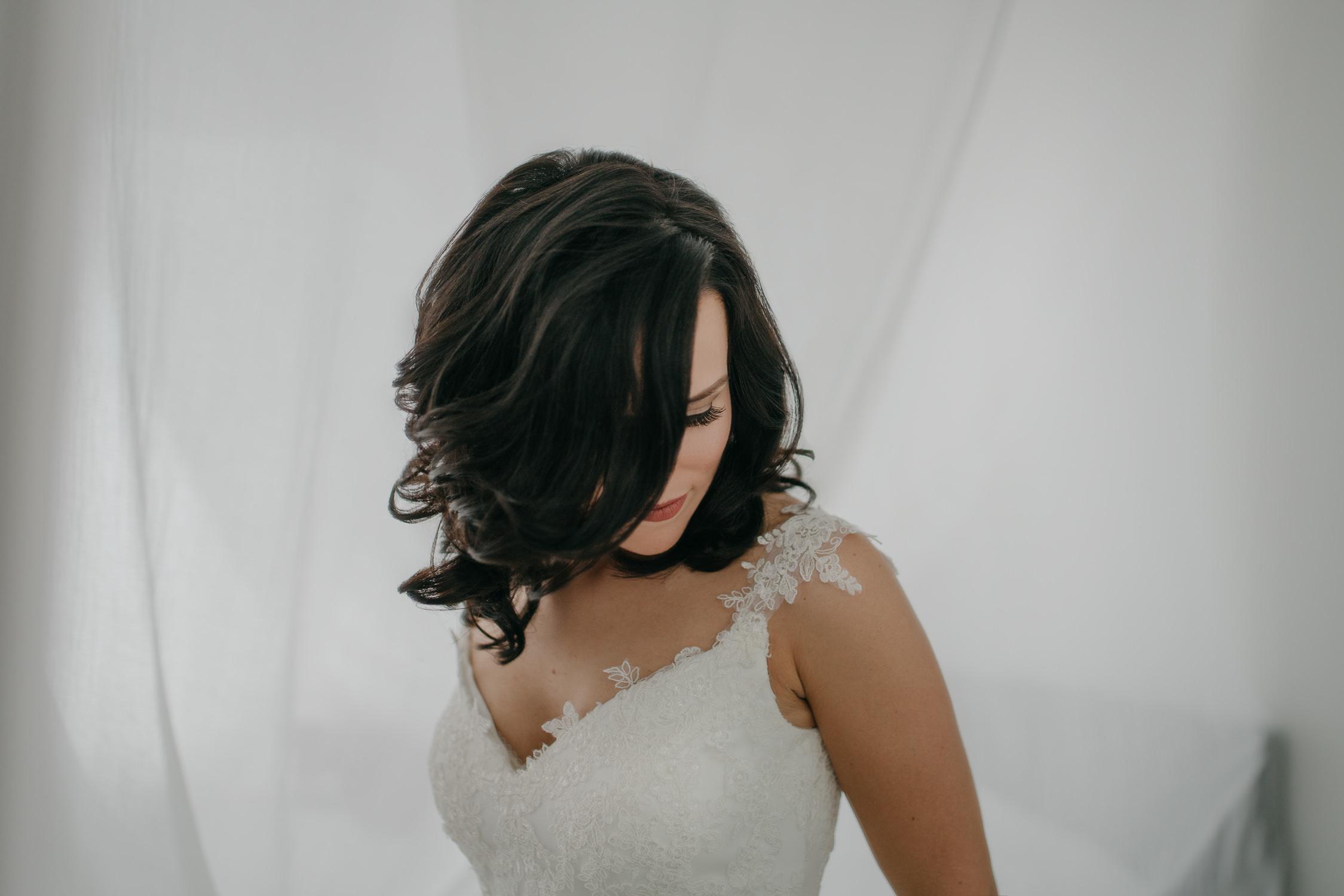 amsterdam bruidsfotograaf mark hadden bruiloft in utrecht