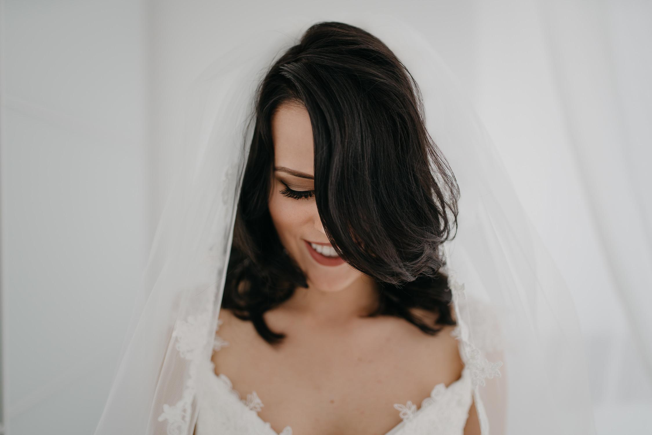 bruidsfotograaf amsterdam mark hadden prachtige bruid utrecht