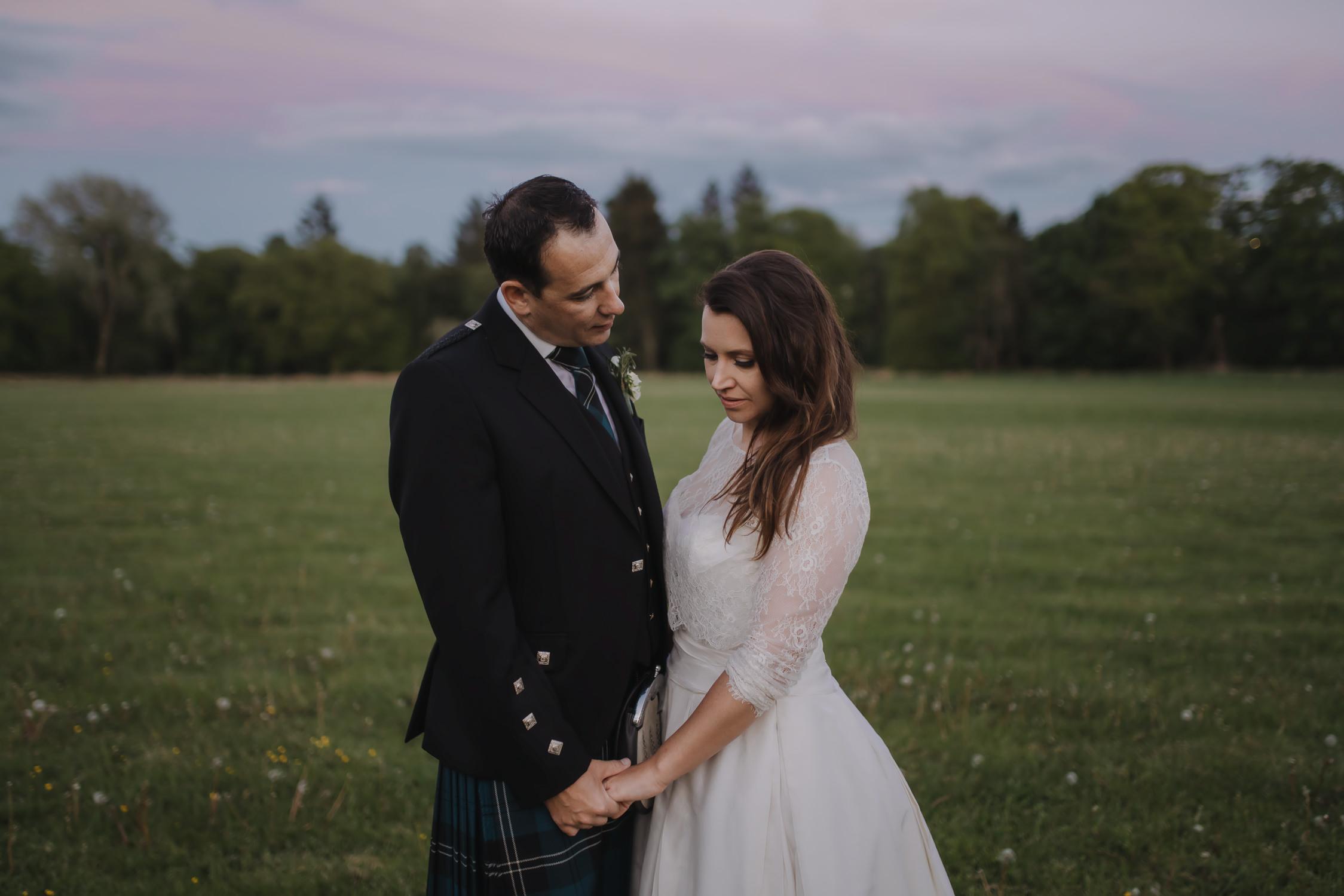 bruidsfotografie-amsterdam-utrecht--aberdeen-mark-hadden-wedding-photography-lynne-steve-337.jpg