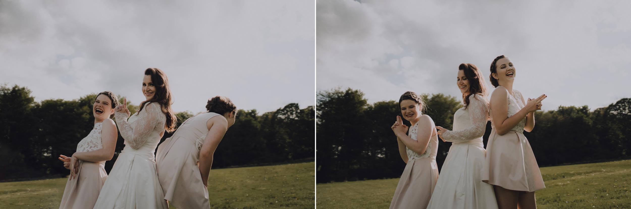bruidsfotografie-amsterdam-utrecht--aberdeen-mark-hadden-wedding-photography-lynne-steve-155 copy.jpg