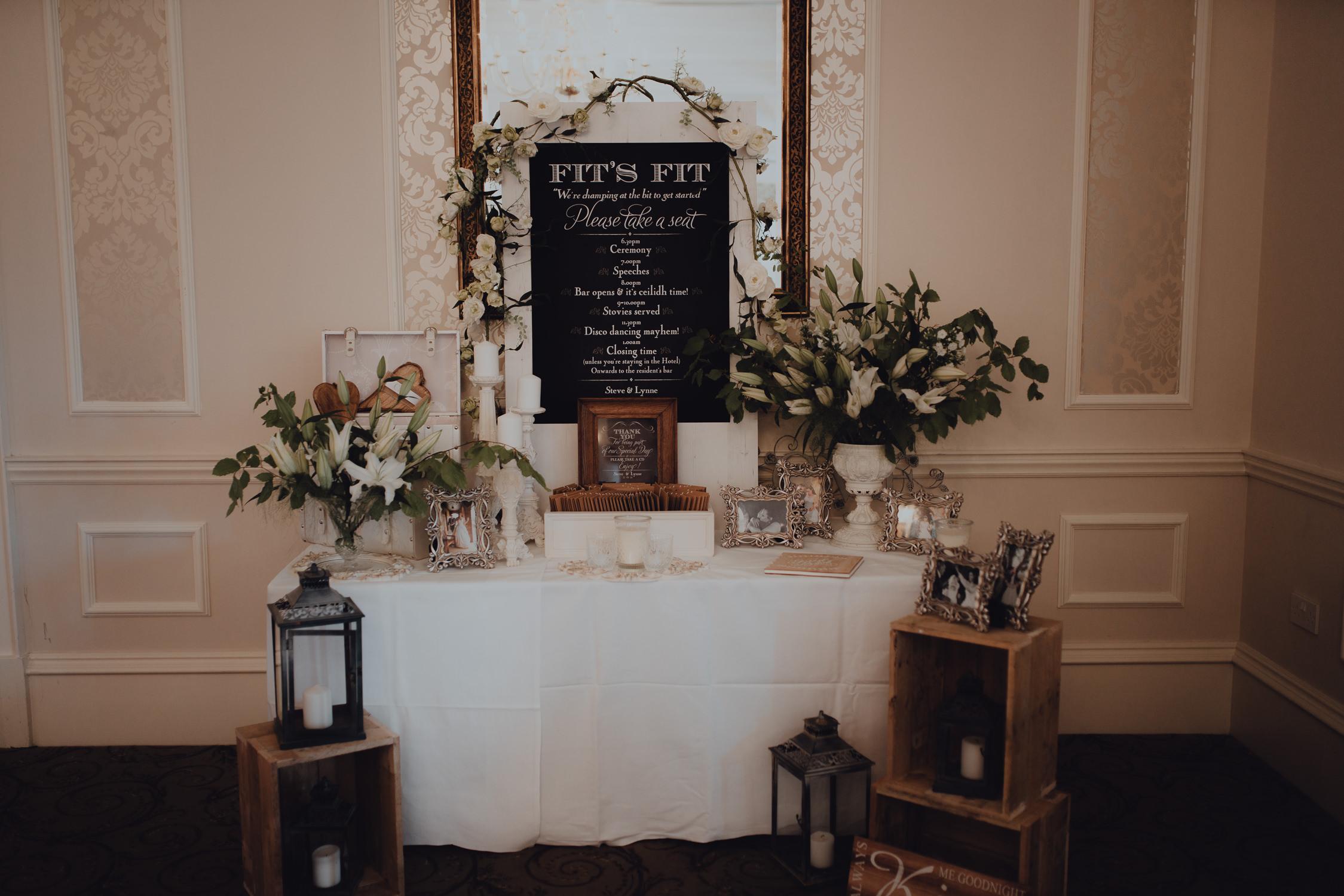 bruidsfotografie-amsterdam-utrecht--aberdeen-mark-hadden-wedding-photography-lynne-steve-044.jpg