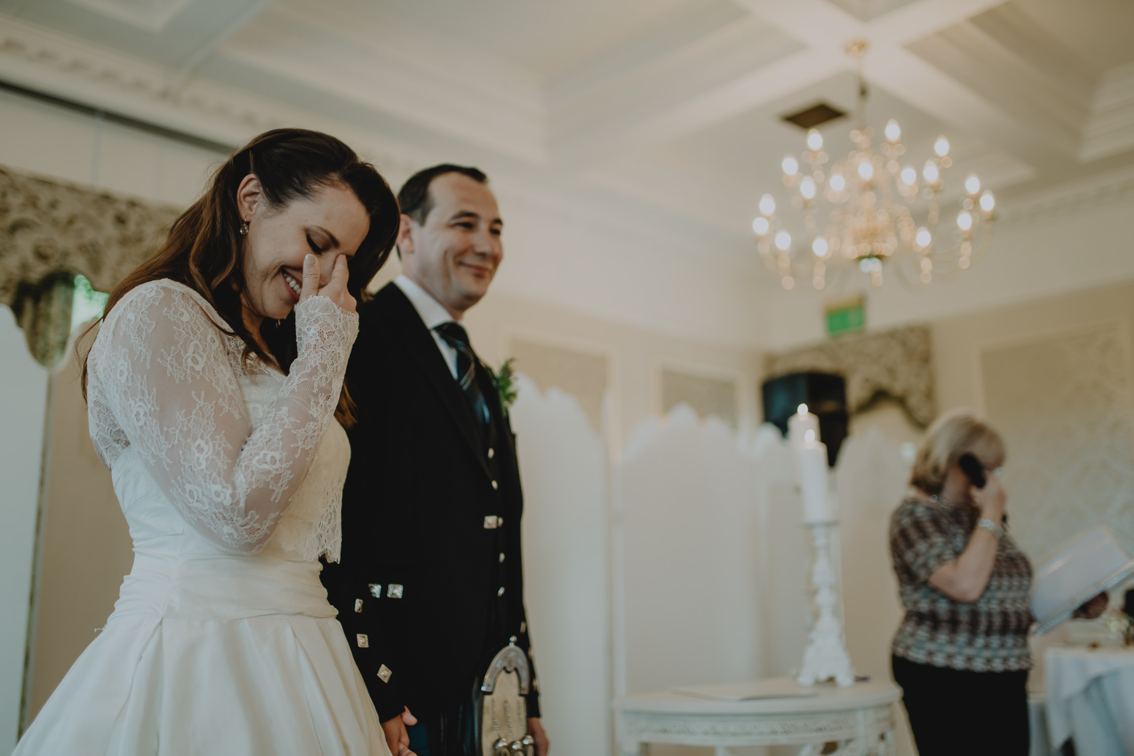 bruidsfotografie-amsterdam-utrecht--aberdeen-mark-hadden-wedding-photography-lynne-steve-199.jpg
