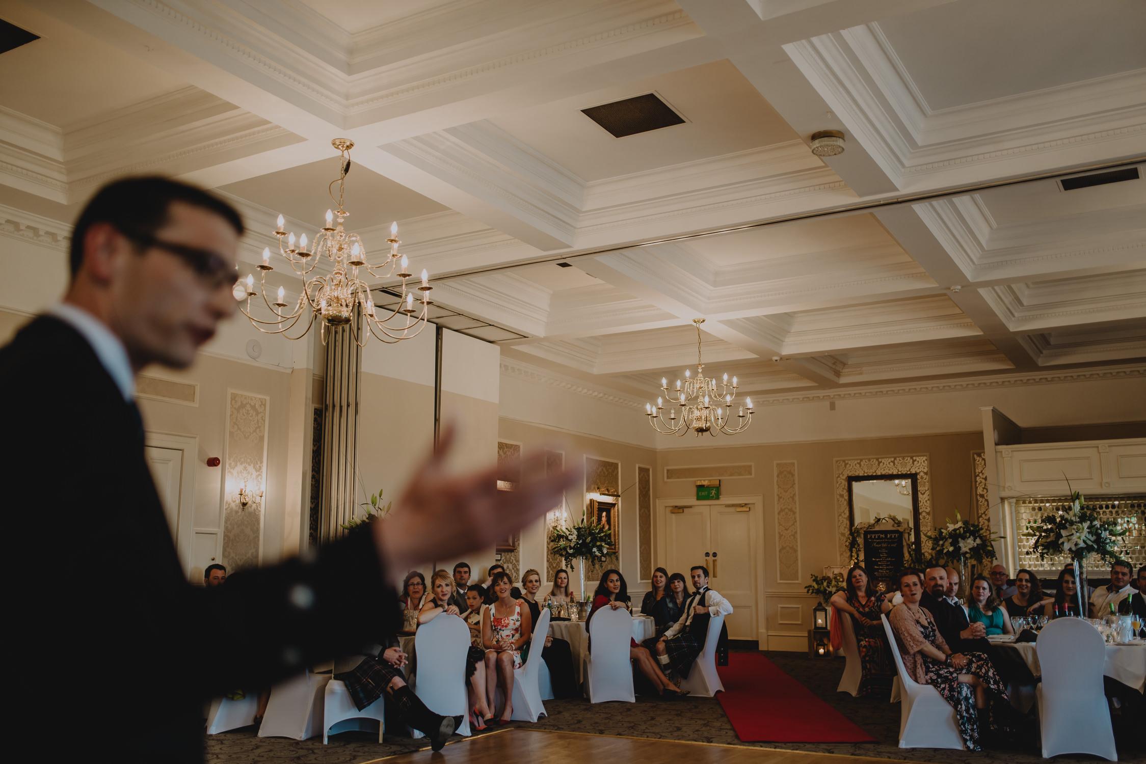 bruidsfotografie-amsterdam-utrecht--aberdeen-mark-hadden-wedding-photography-lynne-steve-226.jpg