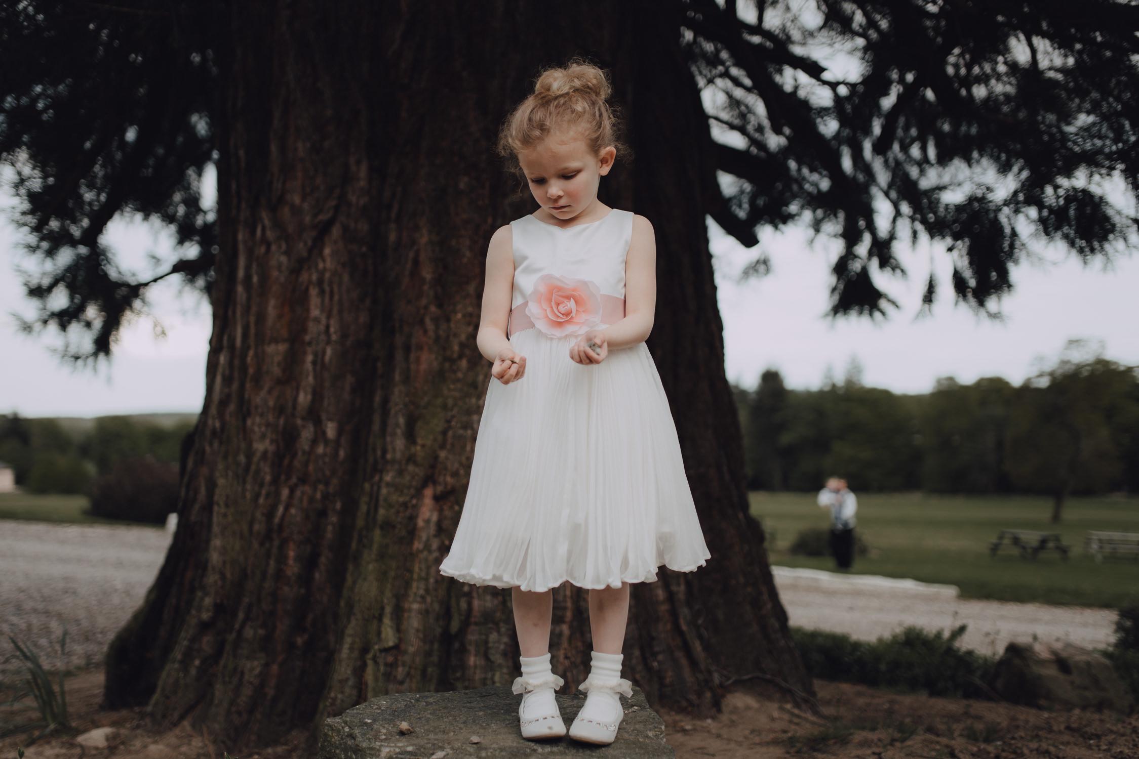 bruidsfotografie-amsterdam-utrecht--aberdeen-mark-hadden-wedding-photography-lynne-steve-238.jpg