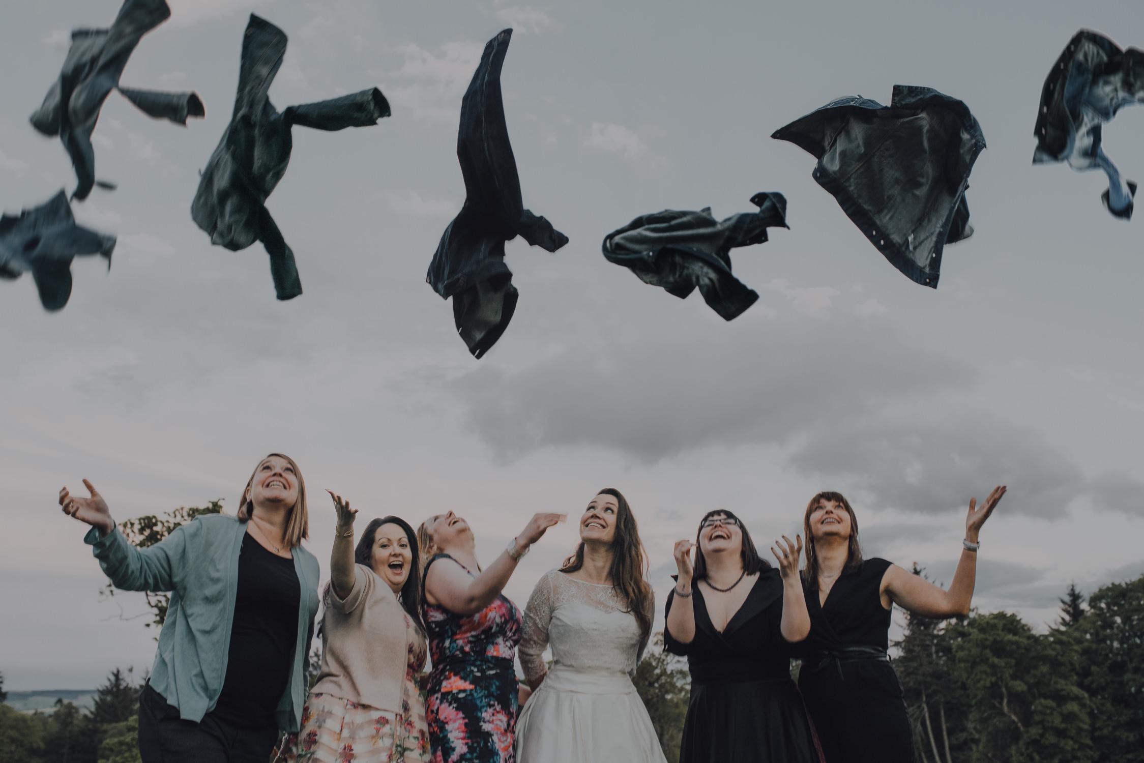 bruidsfotografie-amsterdam-utrecht--aberdeen-mark-hadden-wedding-photography-lynne-steve-285.jpg
