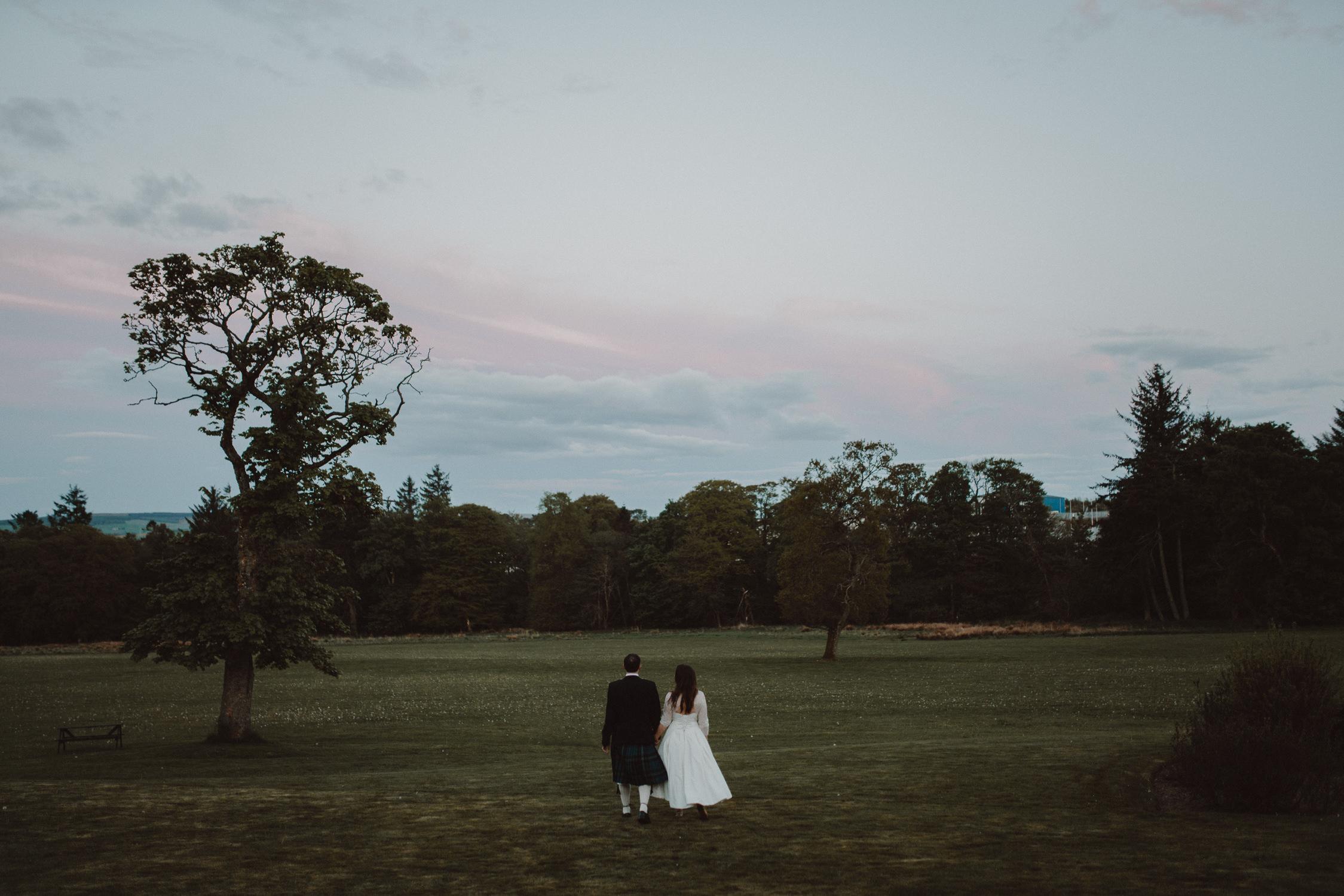 bruidsfotografie-amsterdam-utrecht--aberdeen-mark-hadden-wedding-photography-lynne-steve-325.jpg