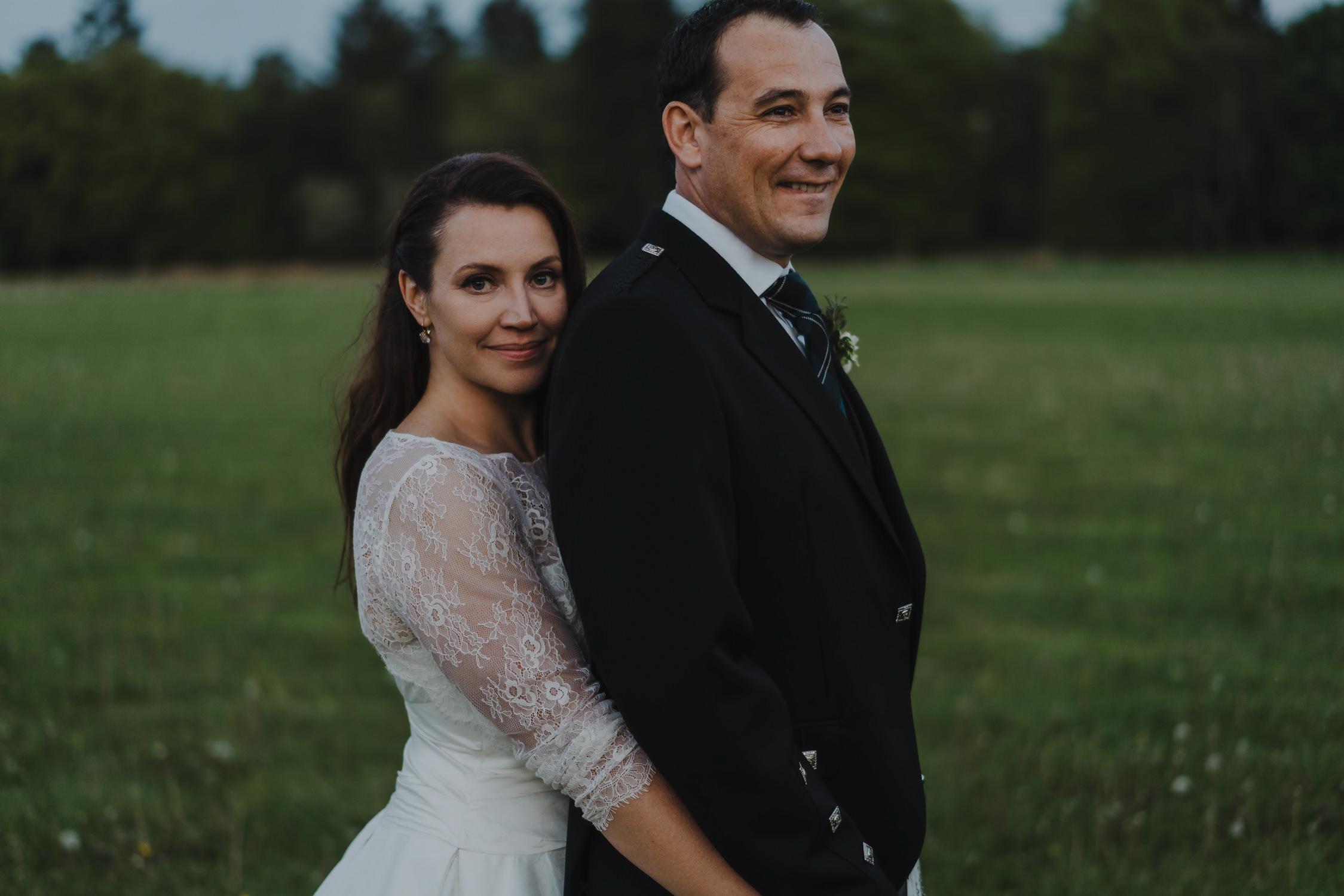 bruidsfotografie-amsterdam-utrecht--aberdeen-mark-hadden-wedding-photography-lynne-steve-360.jpg