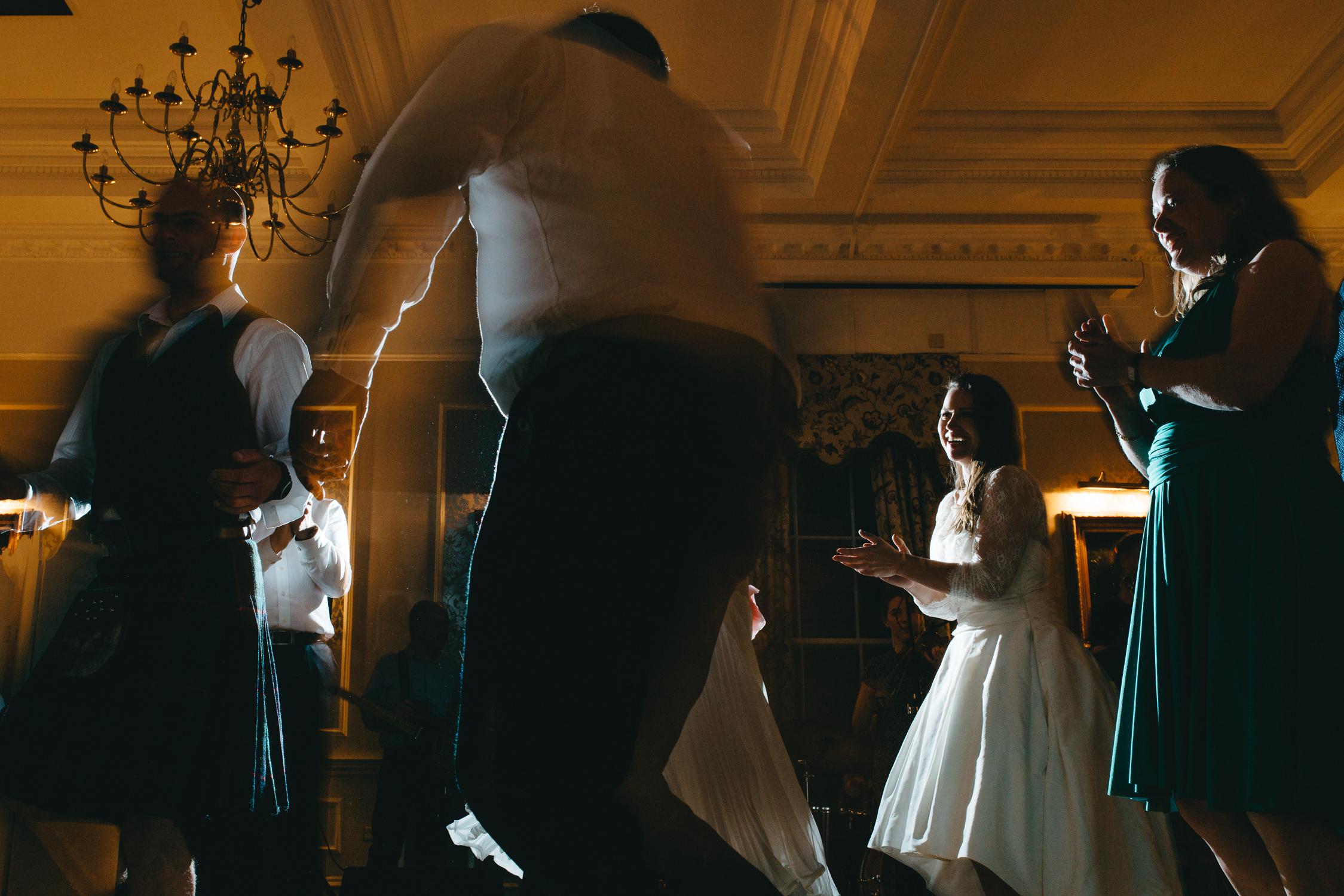 bruidsfotografie-amsterdam-utrecht--aberdeen-mark-hadden-wedding-photography-lynne-steve-395.jpg