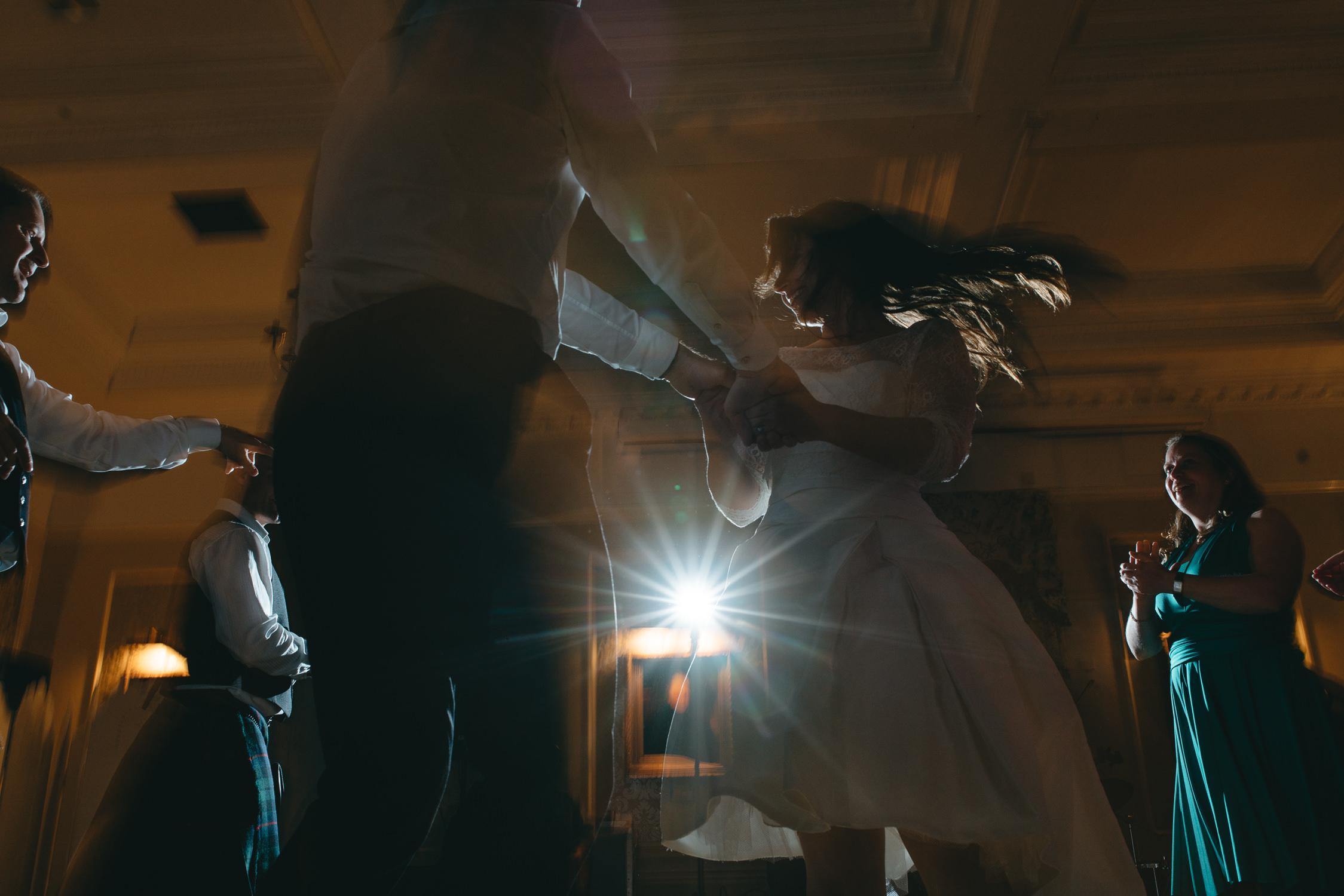 bruidsfotografie-amsterdam-utrecht--aberdeen-mark-hadden-wedding-photography-lynne-steve-398.jpg