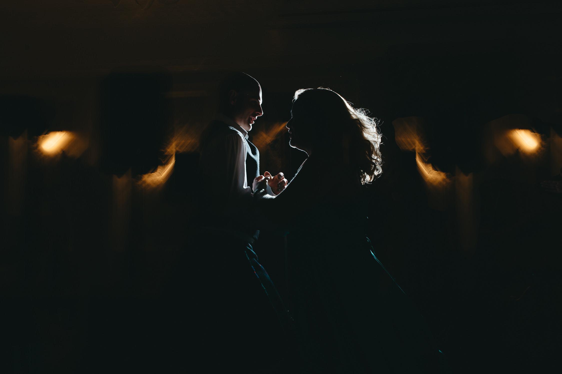 bruidsfotografie-amsterdam-utrecht--aberdeen-mark-hadden-wedding-photography-lynne-steve-404.jpg