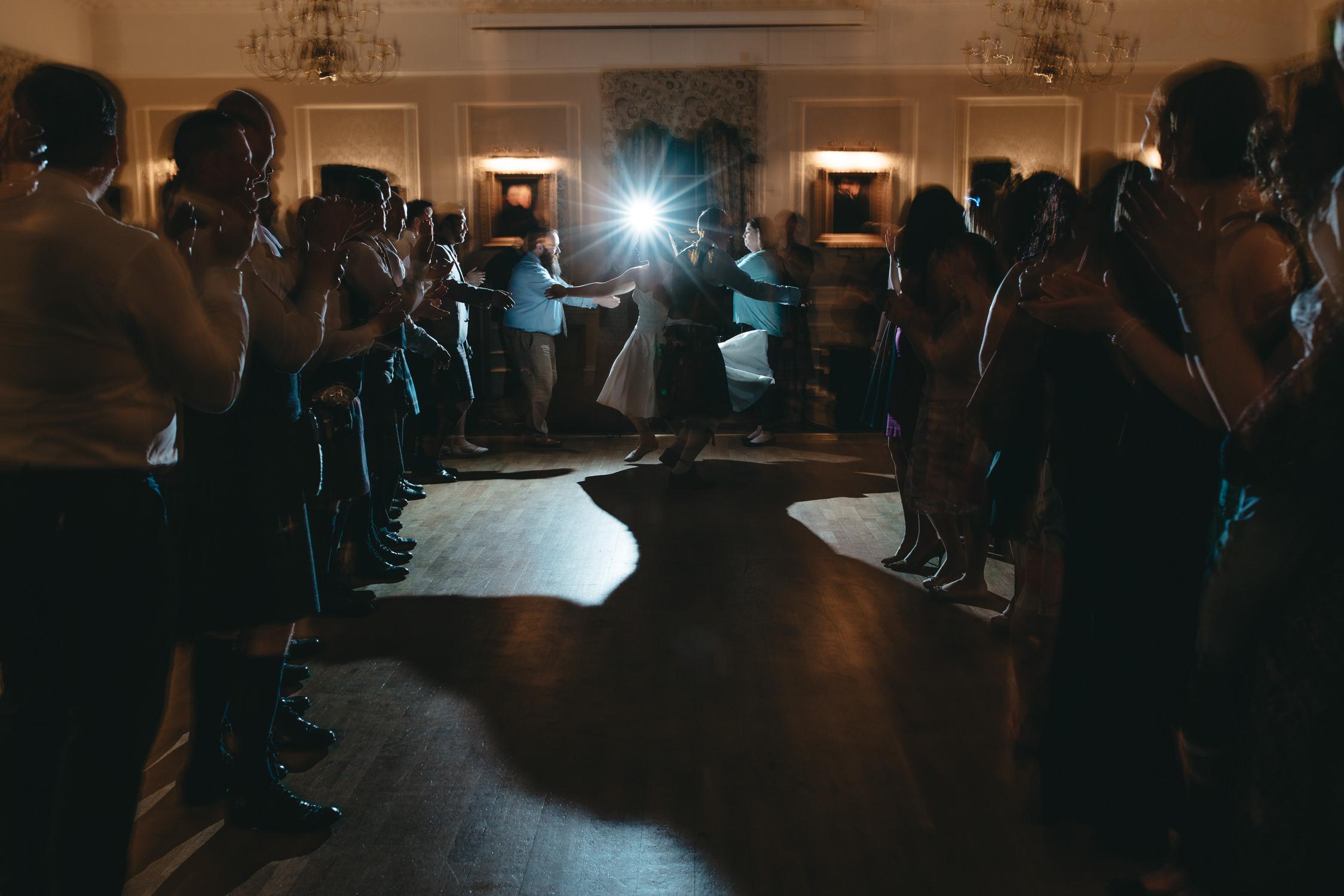 bruidsfotografie-amsterdam-utrecht--aberdeen-mark-hadden-wedding-photography-lynne-steve-450.jpg