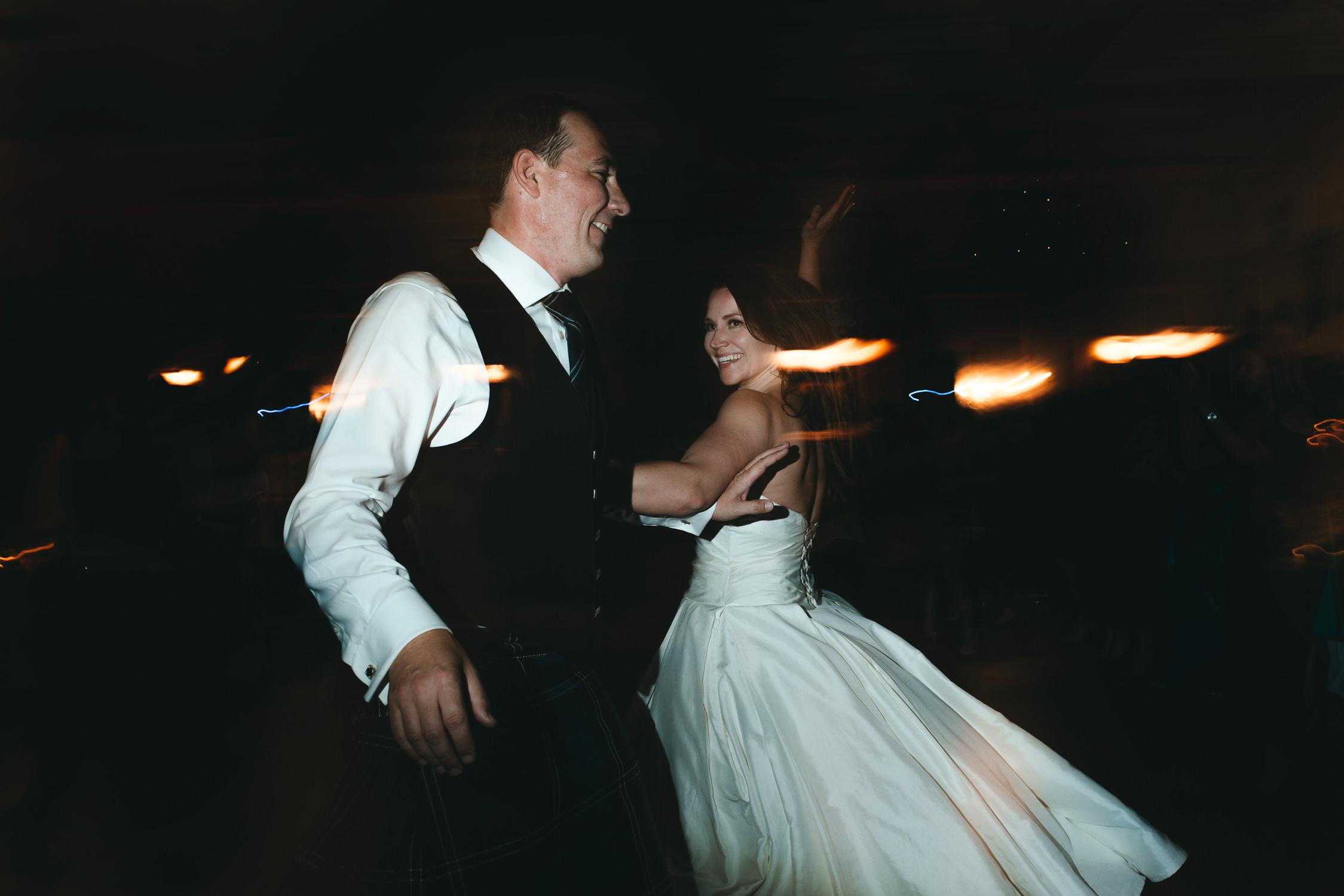 bruidsfotografie-amsterdam-utrecht--aberdeen-mark-hadden-wedding-photography-lynne-steve-482.jpg