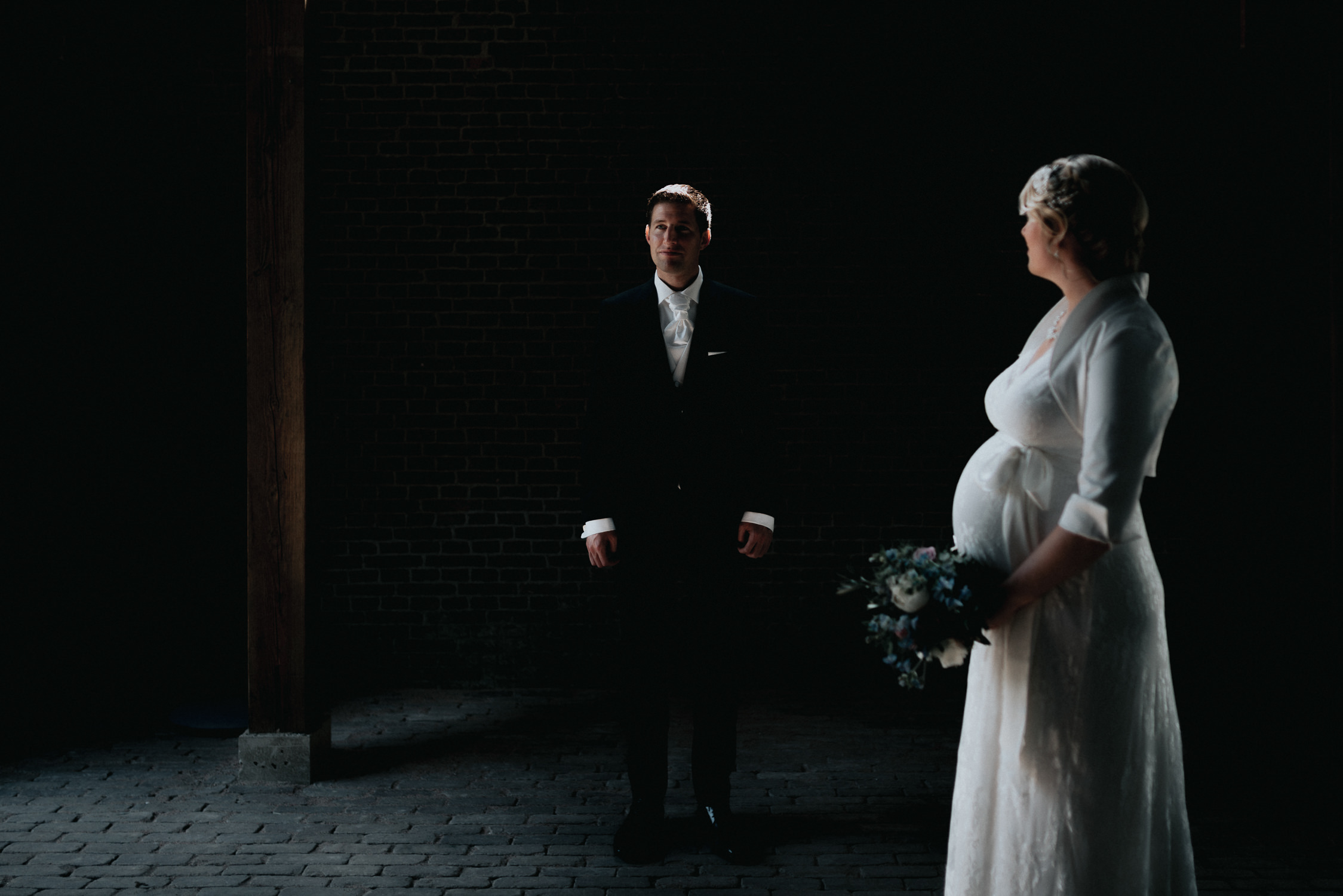 bruidsfotografie-amsterdam-utrecht-mark-hadden-wedding-photography-rowan-gideon-125-2.jpg