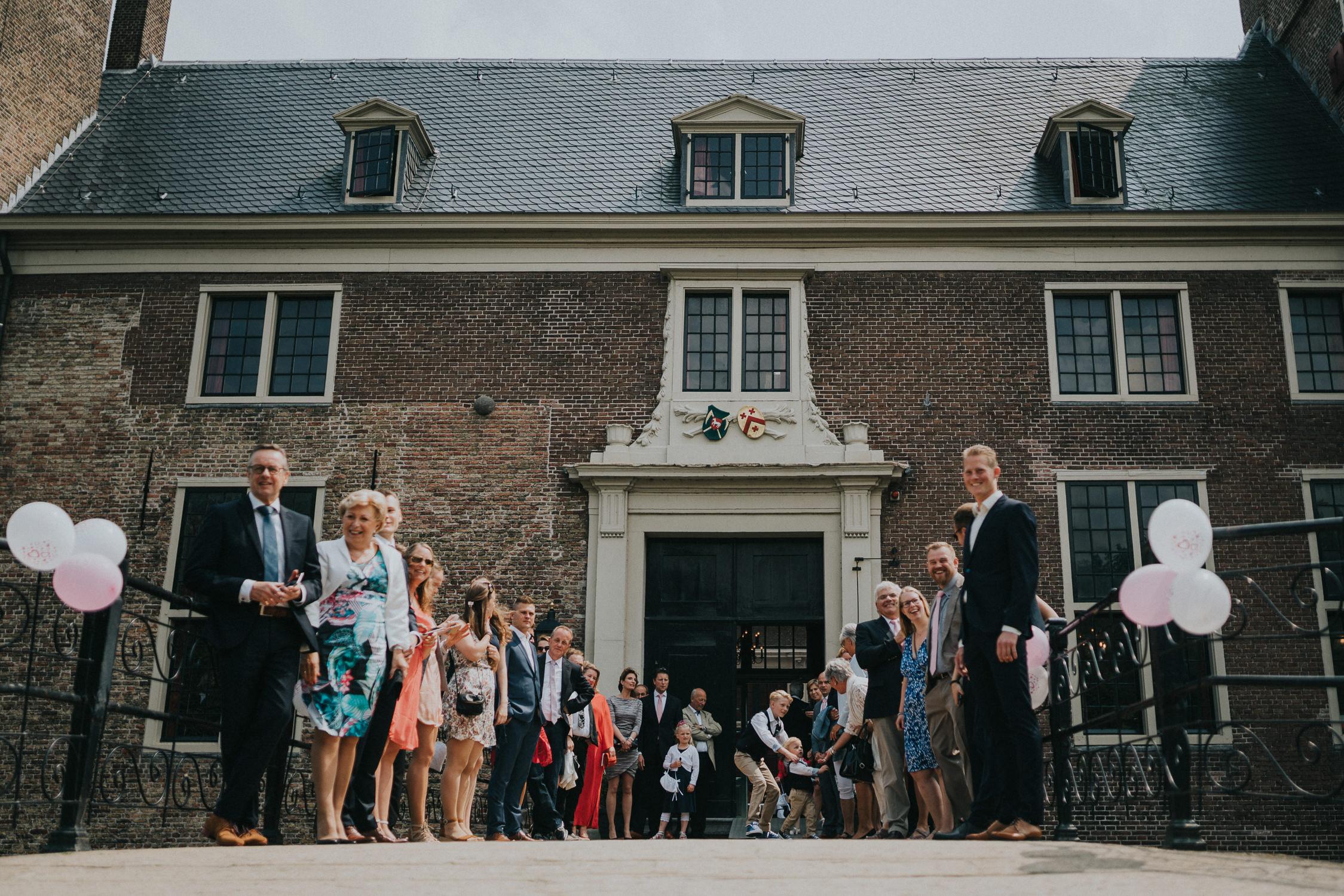 bruidsfotografie-amsterdam-utrecht-mark-hadden-wedding-photography-rowan-gideon-192.jpg