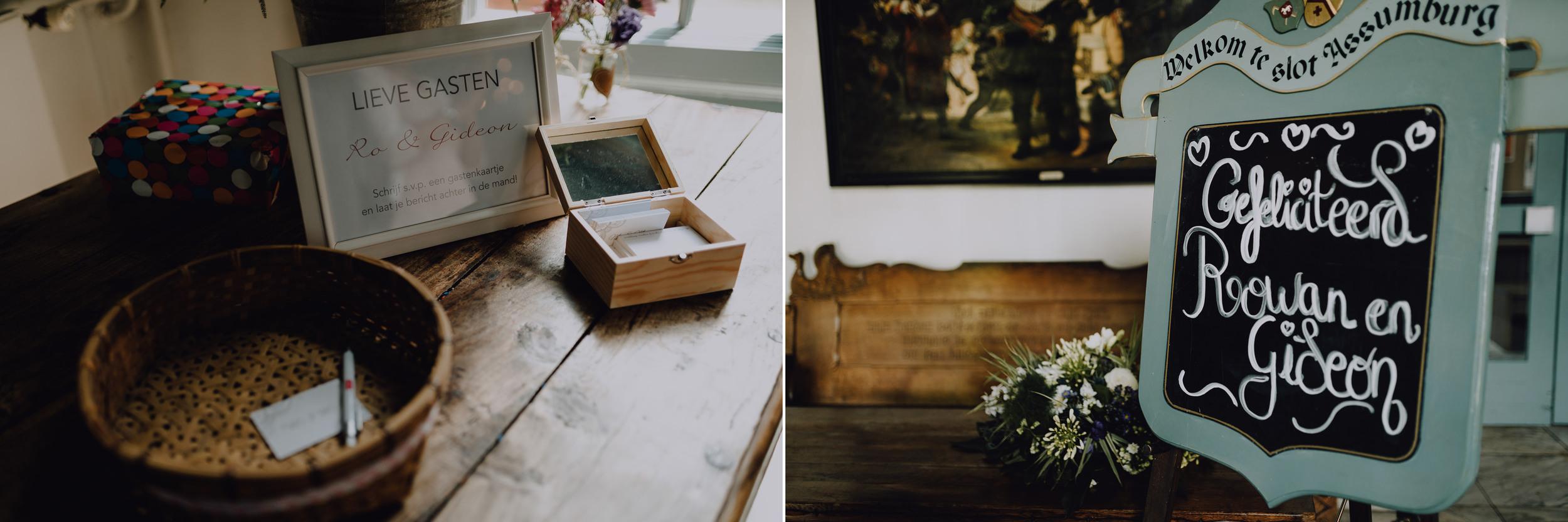 bruidsfotografie-amsterdam-utrecht-mark-hadden-wedding-photography-rowan-gideon-199 copy.jpg
