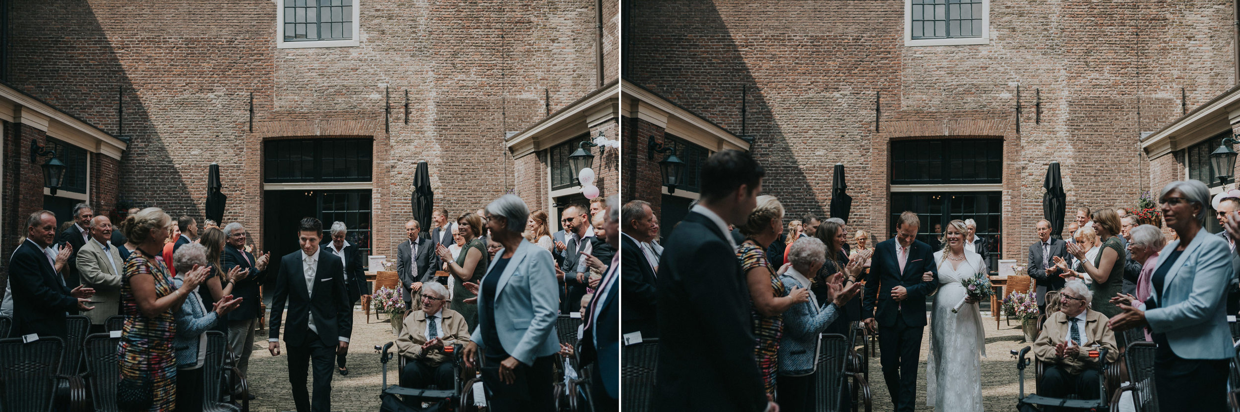 bruidsfotografie-amsterdam-utrecht-mark-hadden-wedding-photography-rowan-gideon-202 copy.jpg