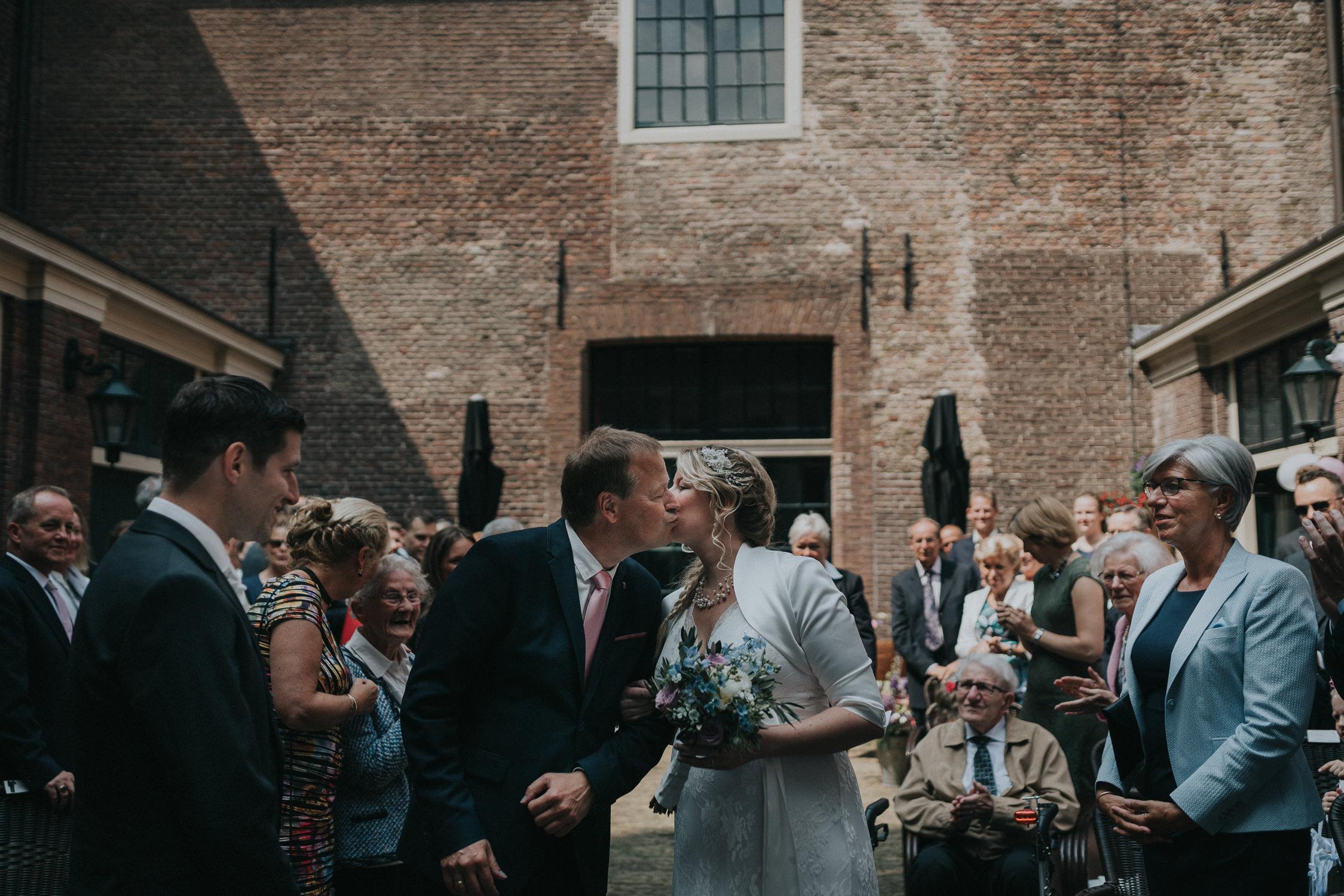 bruidsfotografie-amsterdam-utrecht-mark-hadden-wedding-photography-rowan-gideon-205.jpg