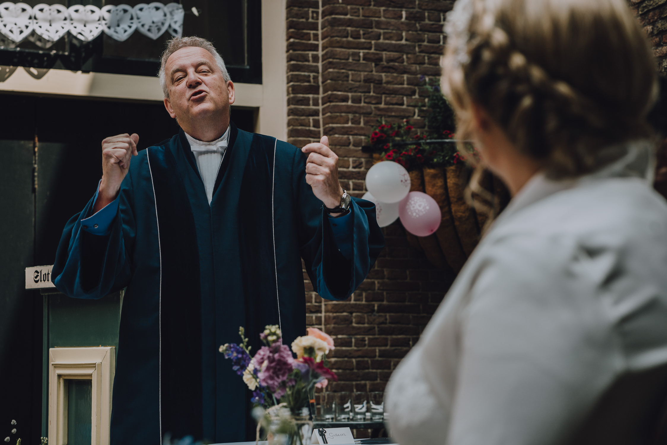 bruidsfotografie-amsterdam-utrecht-mark-hadden-wedding-photography-rowan-gideon-216.jpg