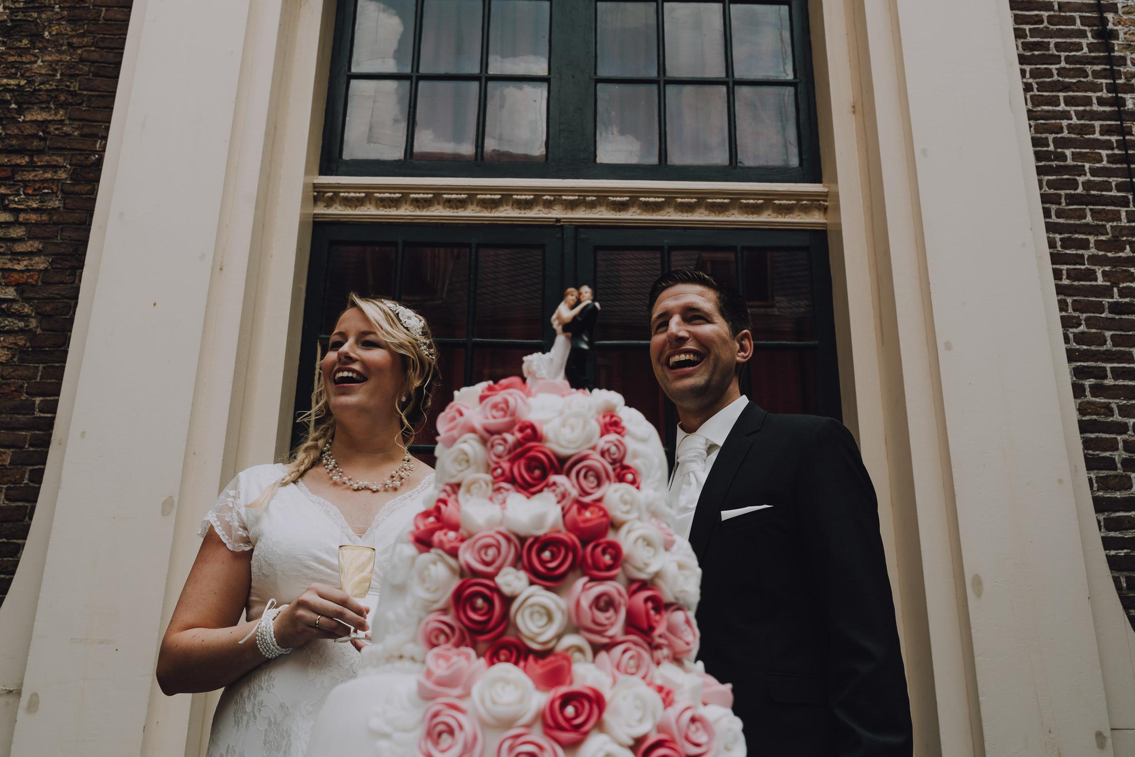 bruidsfotografie-amsterdam-utrecht-mark-hadden-wedding-photography-rowan-gideon-299.jpg