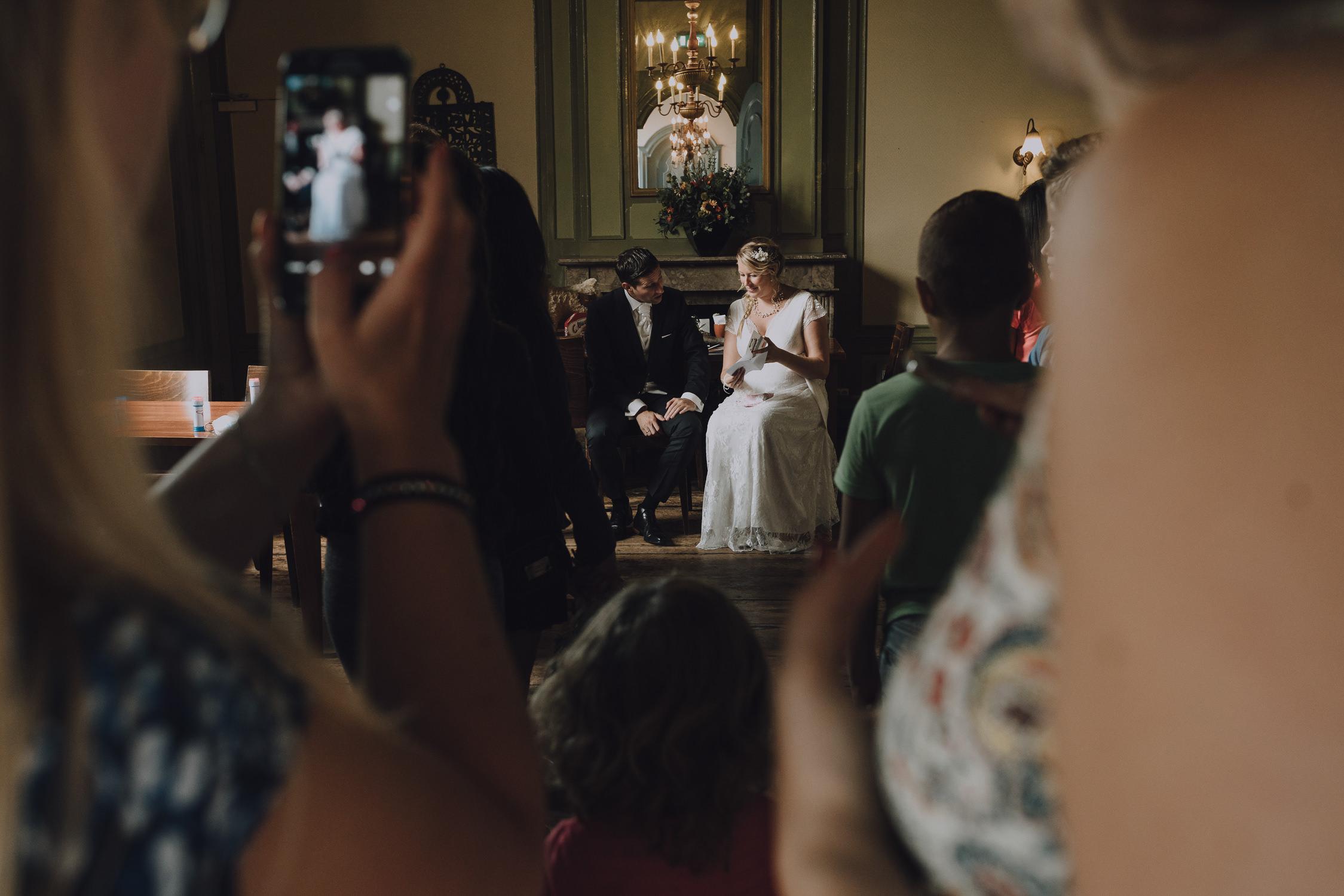 bruidsfotografie-amsterdam-utrecht-mark-hadden-wedding-photography-rowan-gideon-363.jpg