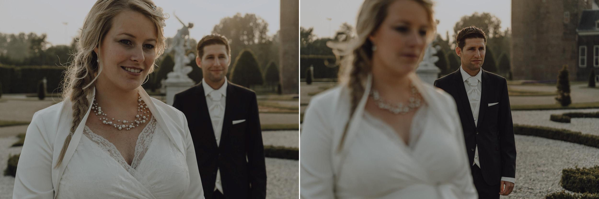 bruidsfotografie-amsterdam-utrecht-mark-hadden-wedding-photography-rowan-gideon-498 copy.jpg