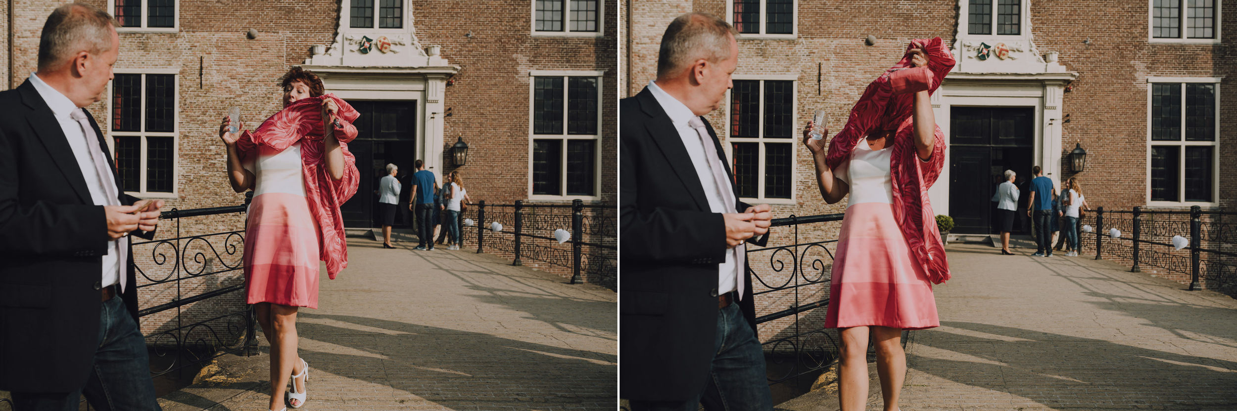 bruidsfotografie-amsterdam-utrecht-mark-hadden-wedding-photography-rowan-gideon-458 copy.jpg
