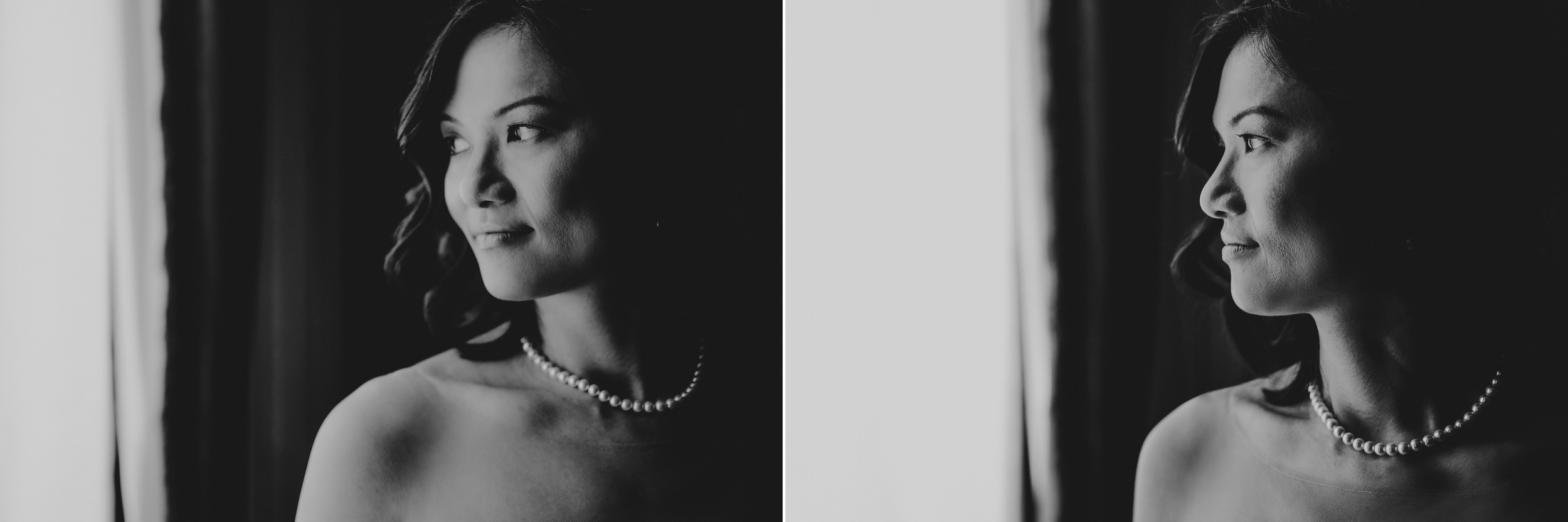 bruidsfotografie amsterdam het grachtenhuis portret