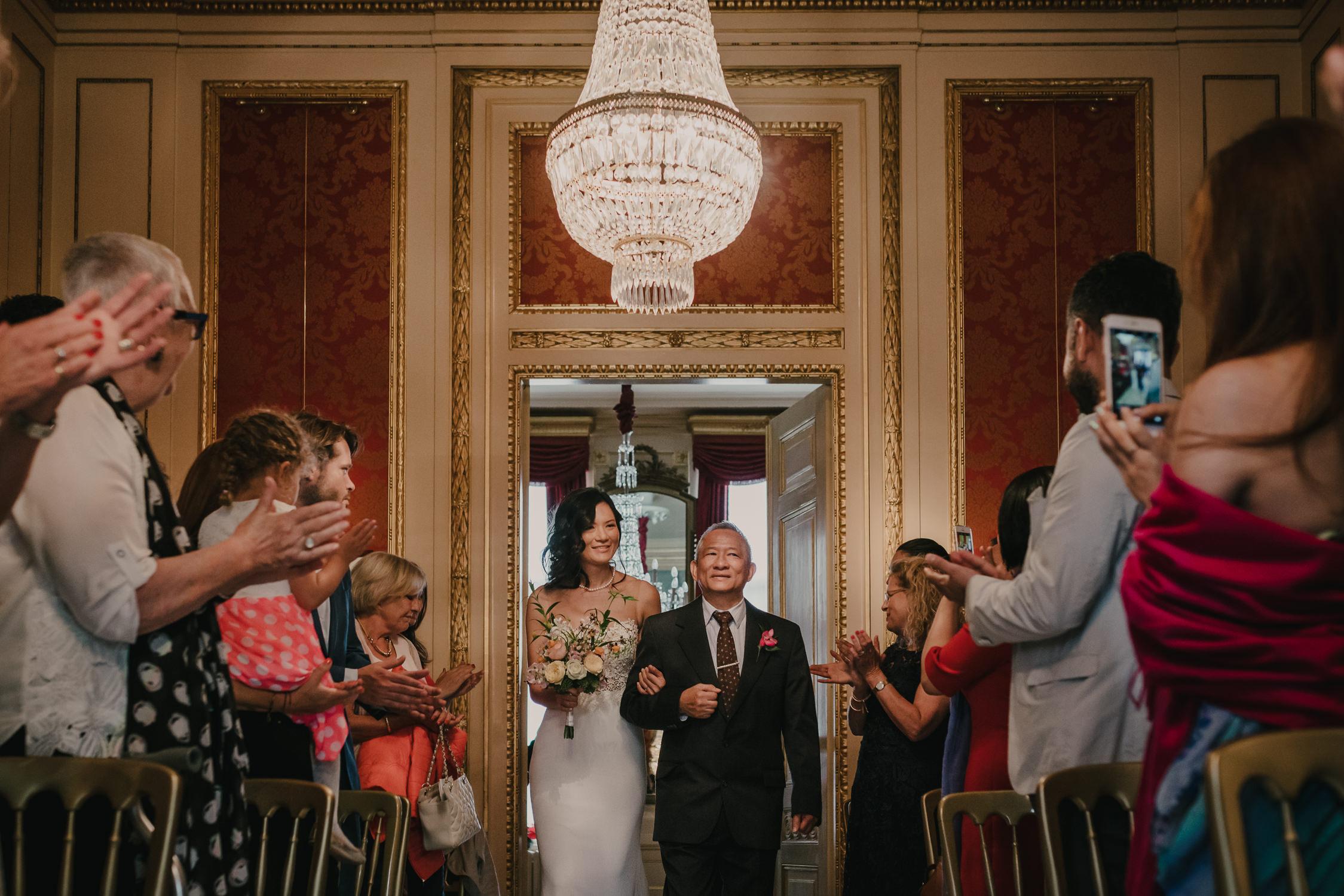 bruidsfotografie-amsterdam-utrecht-mark-hadden-wedding-photography-mike-helen-076.jpg