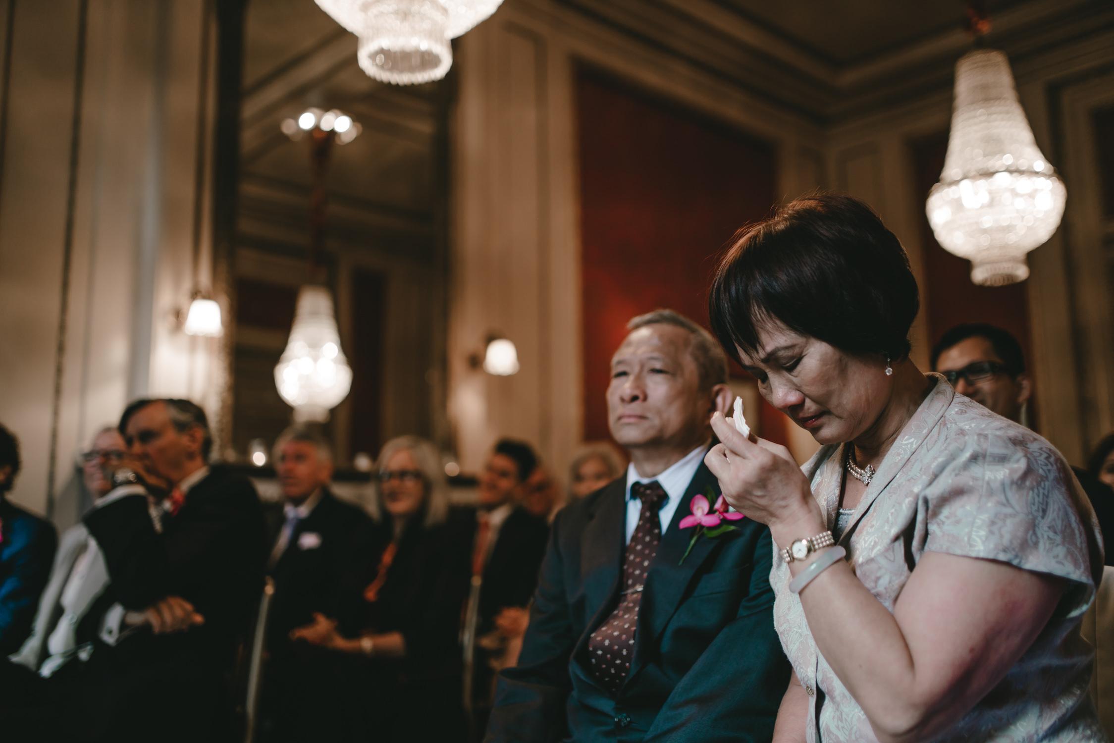 bruidsfotografie-amsterdam-utrecht-mark-hadden-wedding-photography-mike-helen-098.jpg