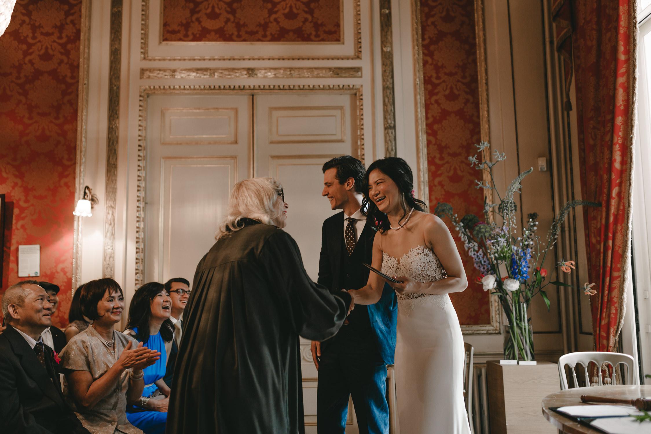 bruidsfotografie-amsterdam-utrecht-mark-hadden-wedding-photography-mike-helen-153.jpg