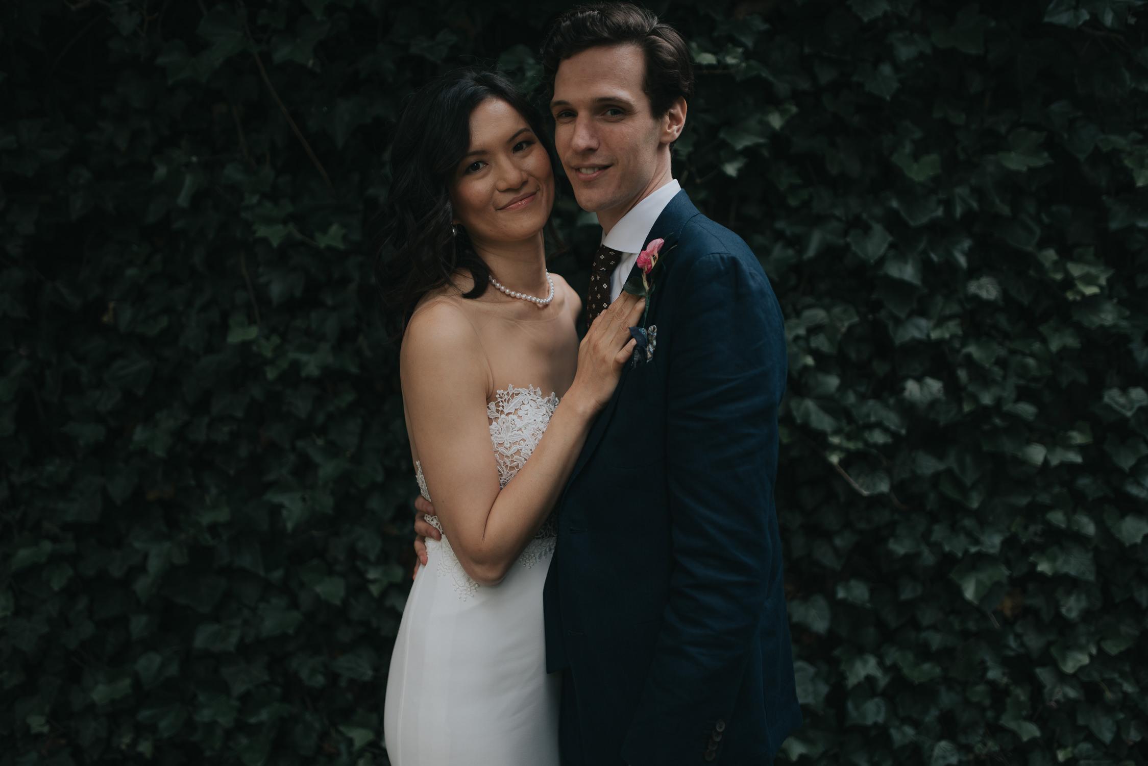 bruidsfotografie-amsterdam-utrecht-mark-hadden-wedding-photography-mike-helen-281.jpg