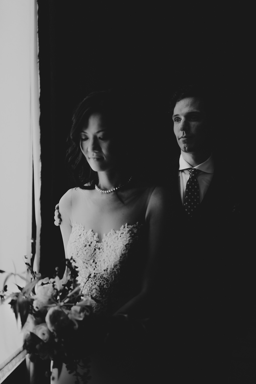amsterdam wedding photography couple portrait