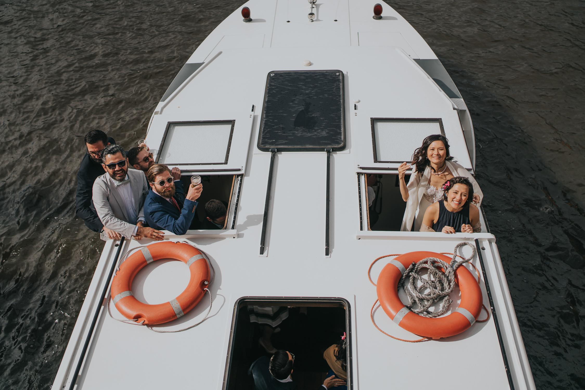 bruidsfotografie-amsterdam-utrecht-mark-hadden-wedding-photography-mike-helen-346.jpg