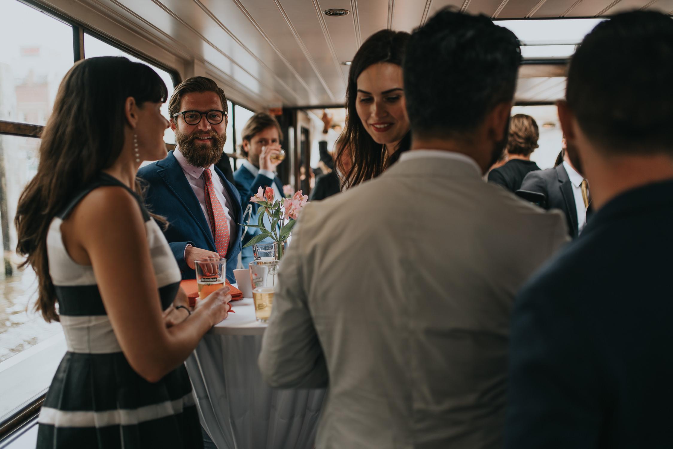 bruidsfotografie-amsterdam-utrecht-mark-hadden-wedding-photography-mike-helen-352.jpg
