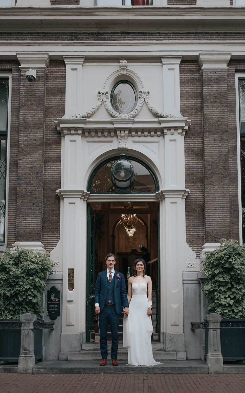 bruidsfotografie-amsterdam-utrecht-mark-hadden-wedding-photography-mike-helen-381.jpg
