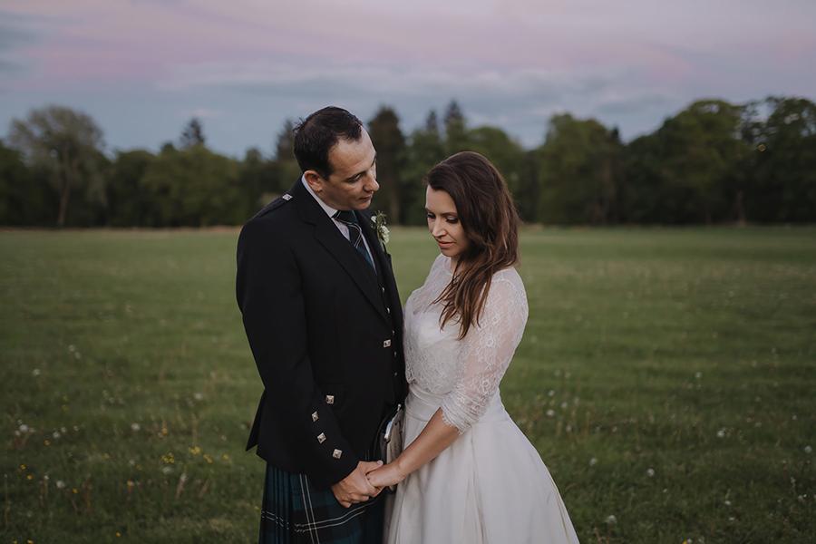 bruidsfotografie-amsterdam-utrecht--aberdeen-mark-hadden-wedding-photography-lynne-steve-337a.jpg