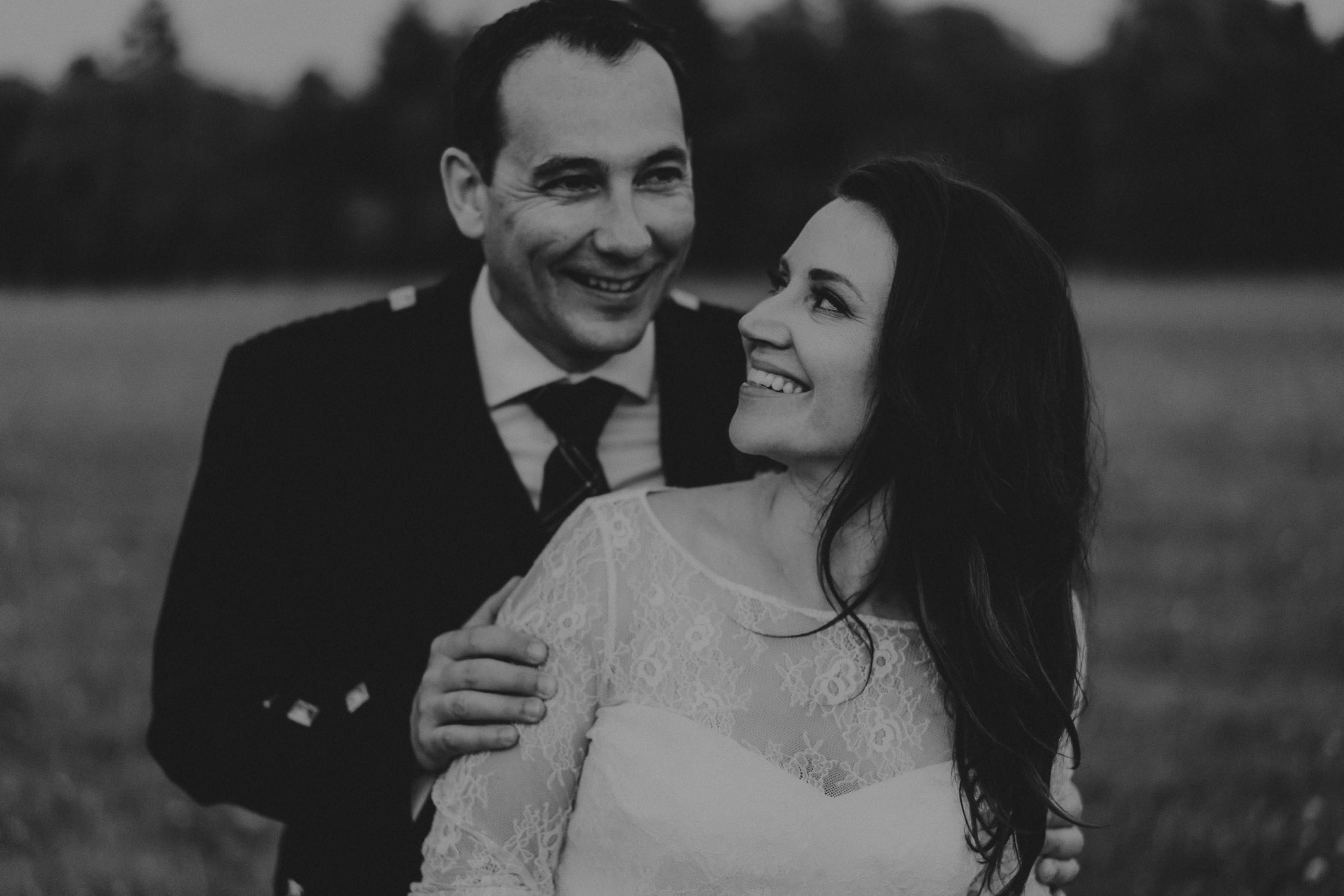 bruidsfotografie-amsterdam-utrecht--aberdeen-mark-hadden-wedding-photography-lynne-steve-365-2.jpg