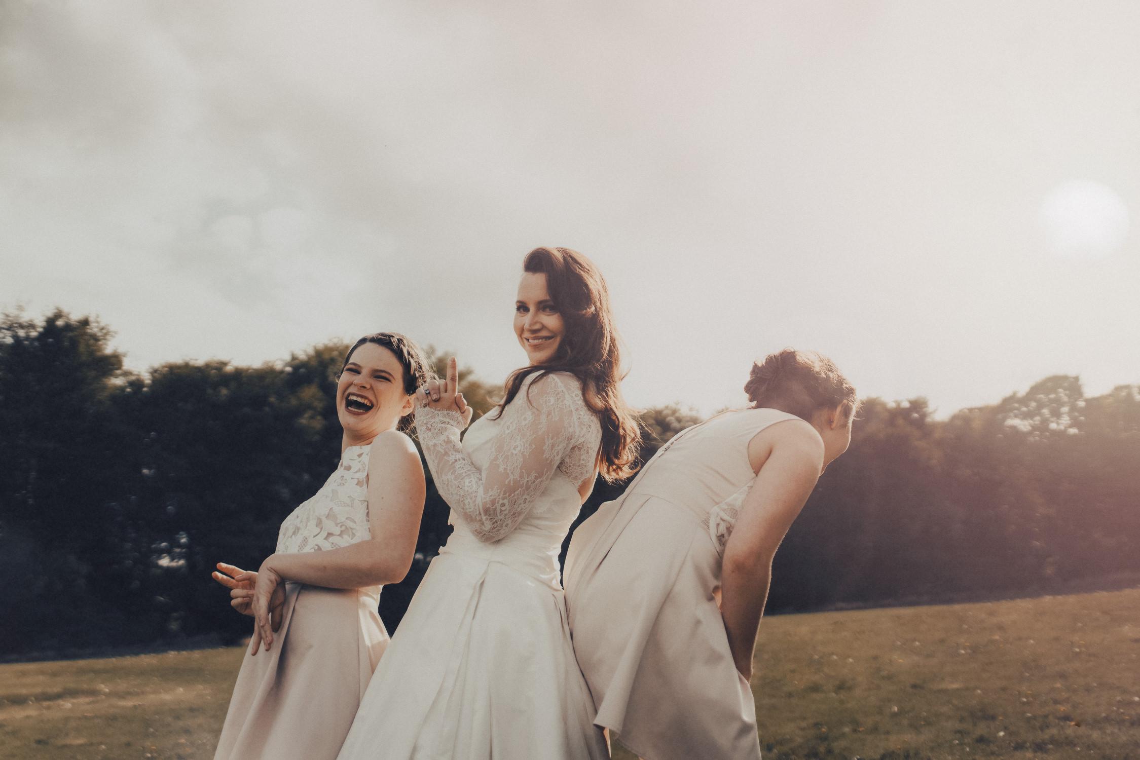 bruidsfotografie amsterdam rotterdam utrecht